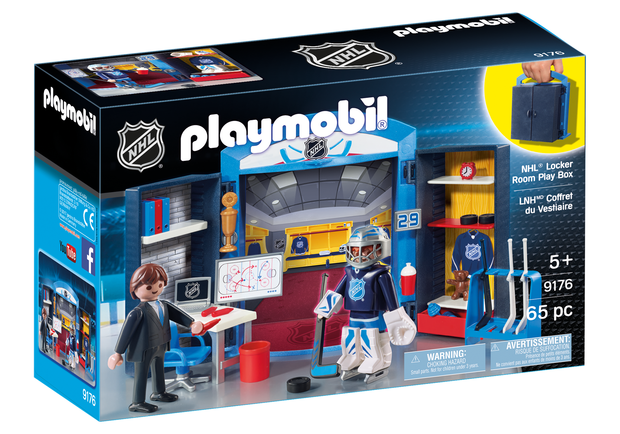 http://media.playmobil.com/i/playmobil/9176_product_box_front