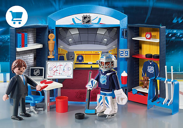 9176_product_detail/NHL™ Locker Room Play Box