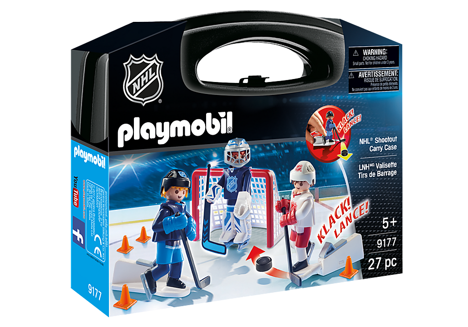 http://media.playmobil.com/i/playmobil/9177_product_box_front/NHL® Shootout Carry Case