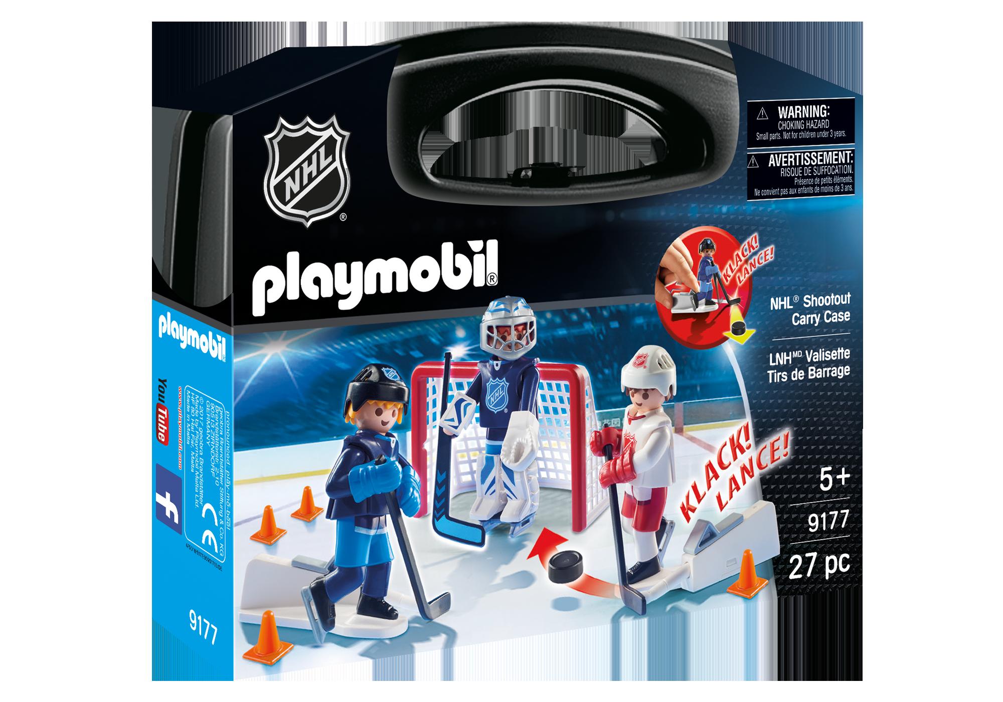 http://media.playmobil.com/i/playmobil/9177_product_box_front/NHL® Shootout Carry Case