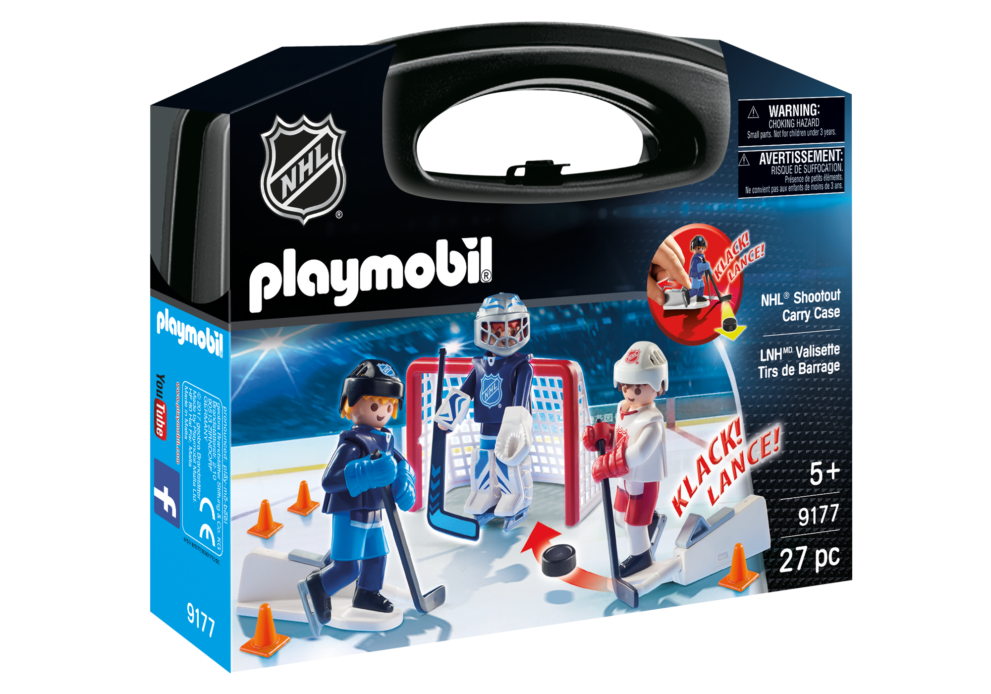 http://media.playmobil.com/i/playmobil/9177_product_box_front/NHL™ Shootout Carry Case