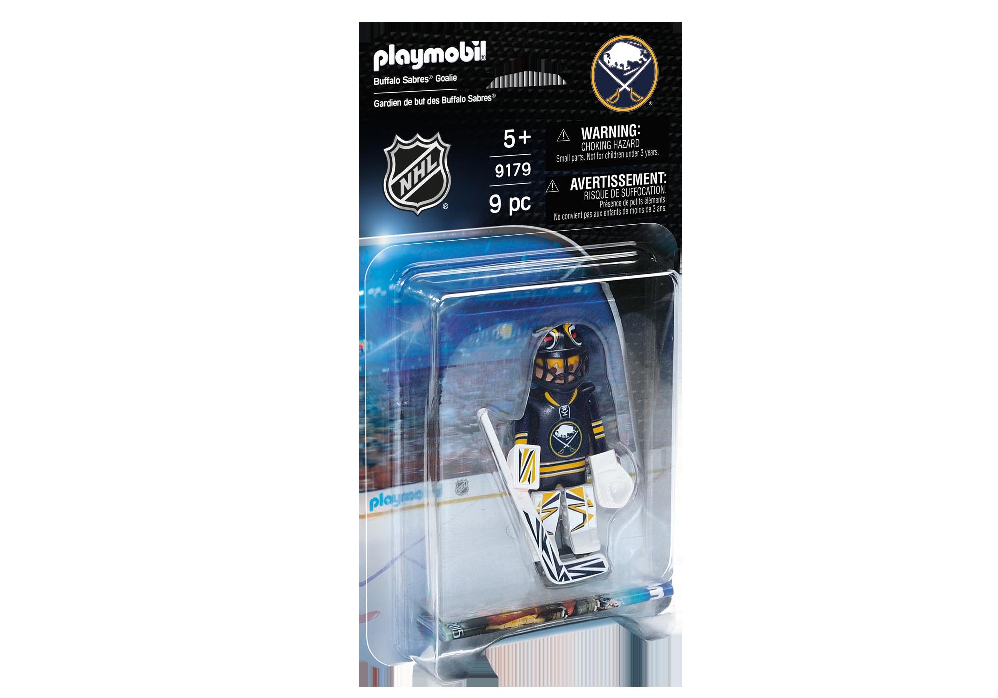 http://media.playmobil.com/i/playmobil/9179_product_box_front/NHL® Buffalo Sabres® Goalie