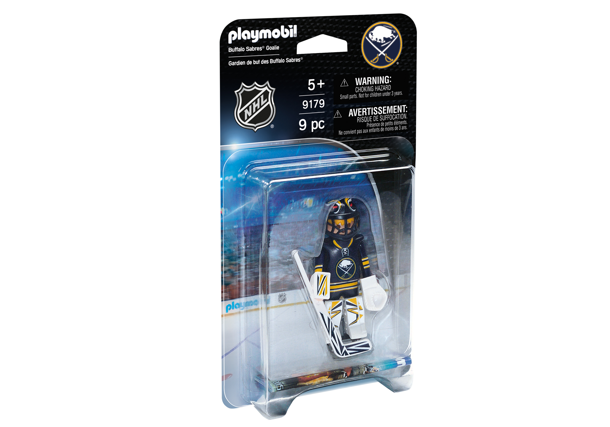 http://media.playmobil.com/i/playmobil/9179_product_box_front/NHL™ Buffalo Sabres™ Goalie