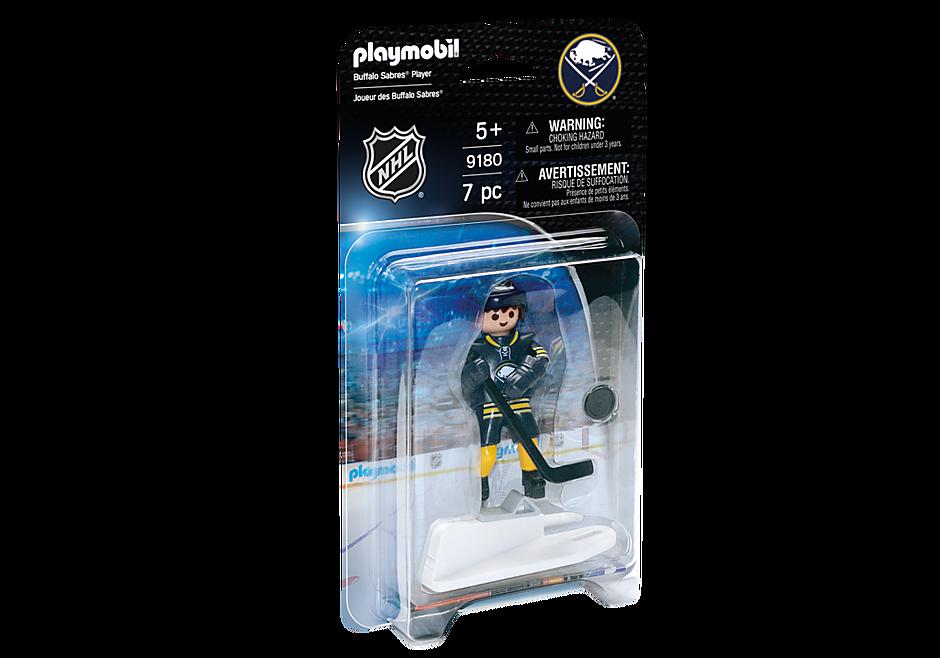 9180 NHL® Buffalo Sabres® Player detail image 2