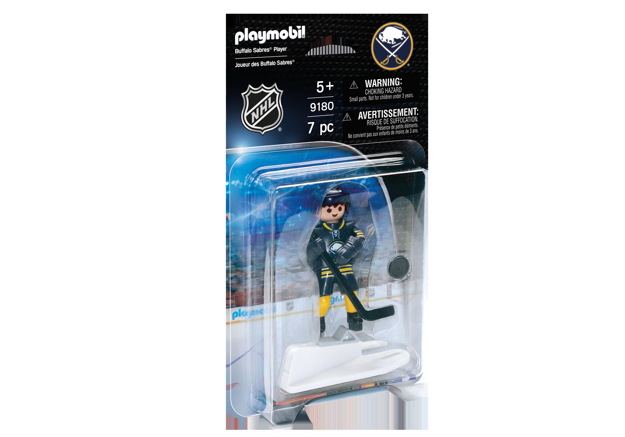 http://media.playmobil.com/i/playmobil/9180_product_box_front/NHL® Buffalo Sabres® Player