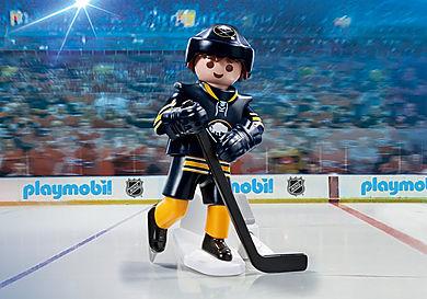 9180 NHL™ Buffalo Sabres™ Player