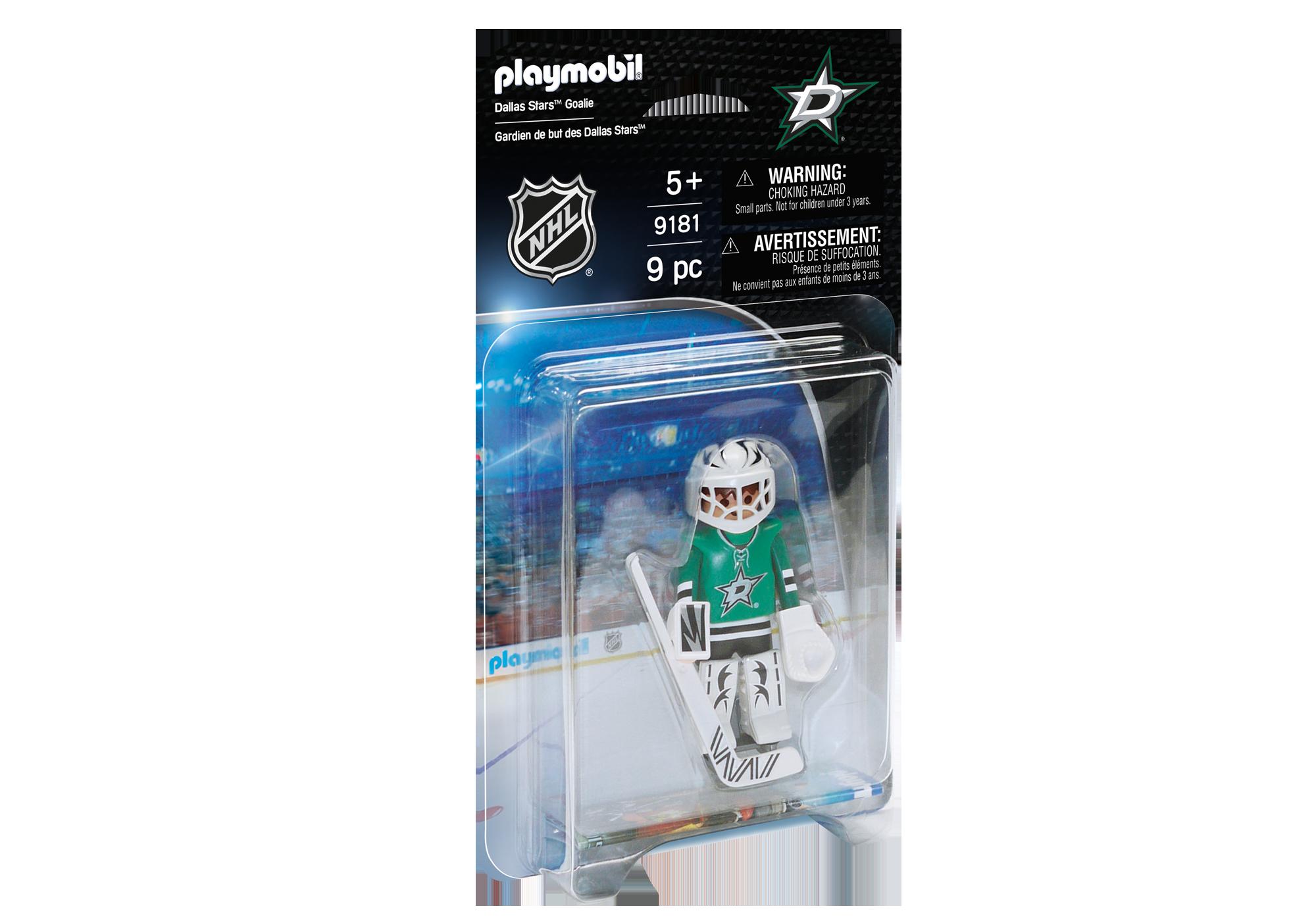 http://media.playmobil.com/i/playmobil/9181_product_box_front/NHL® Dallas Stars® Goalie