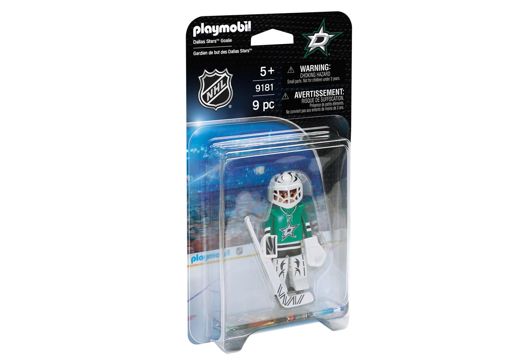 http://media.playmobil.com/i/playmobil/9181_product_box_front/NHL® Dallas Stars™ Goalie