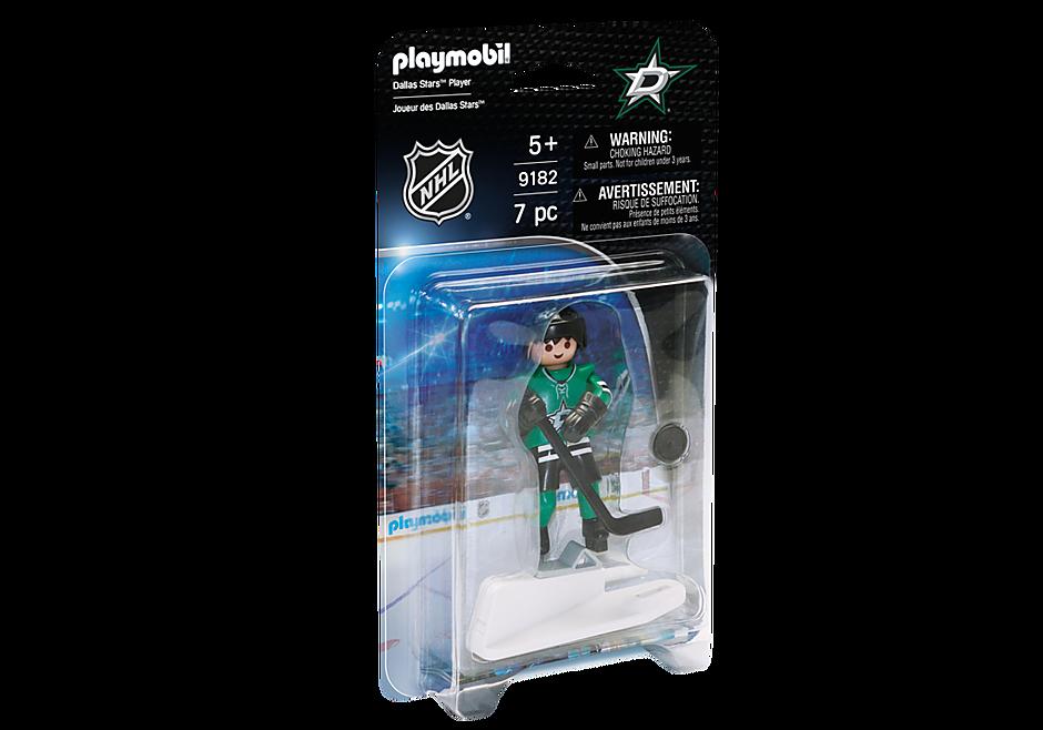 9182 NHL™ Dallas Stars™ Player detail image 2
