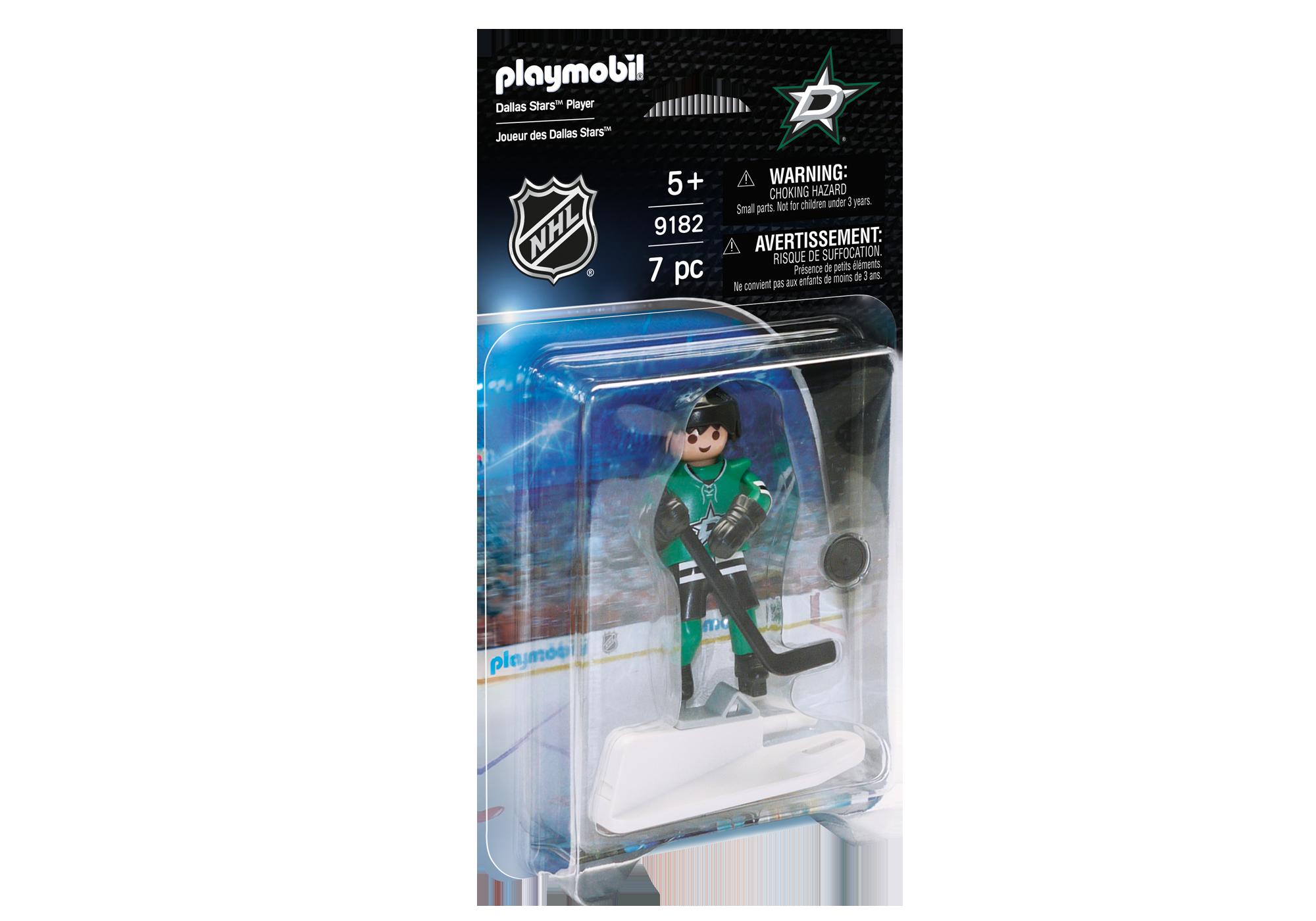 http://media.playmobil.com/i/playmobil/9182_product_box_front/NHL® Dallas Stars™ Player