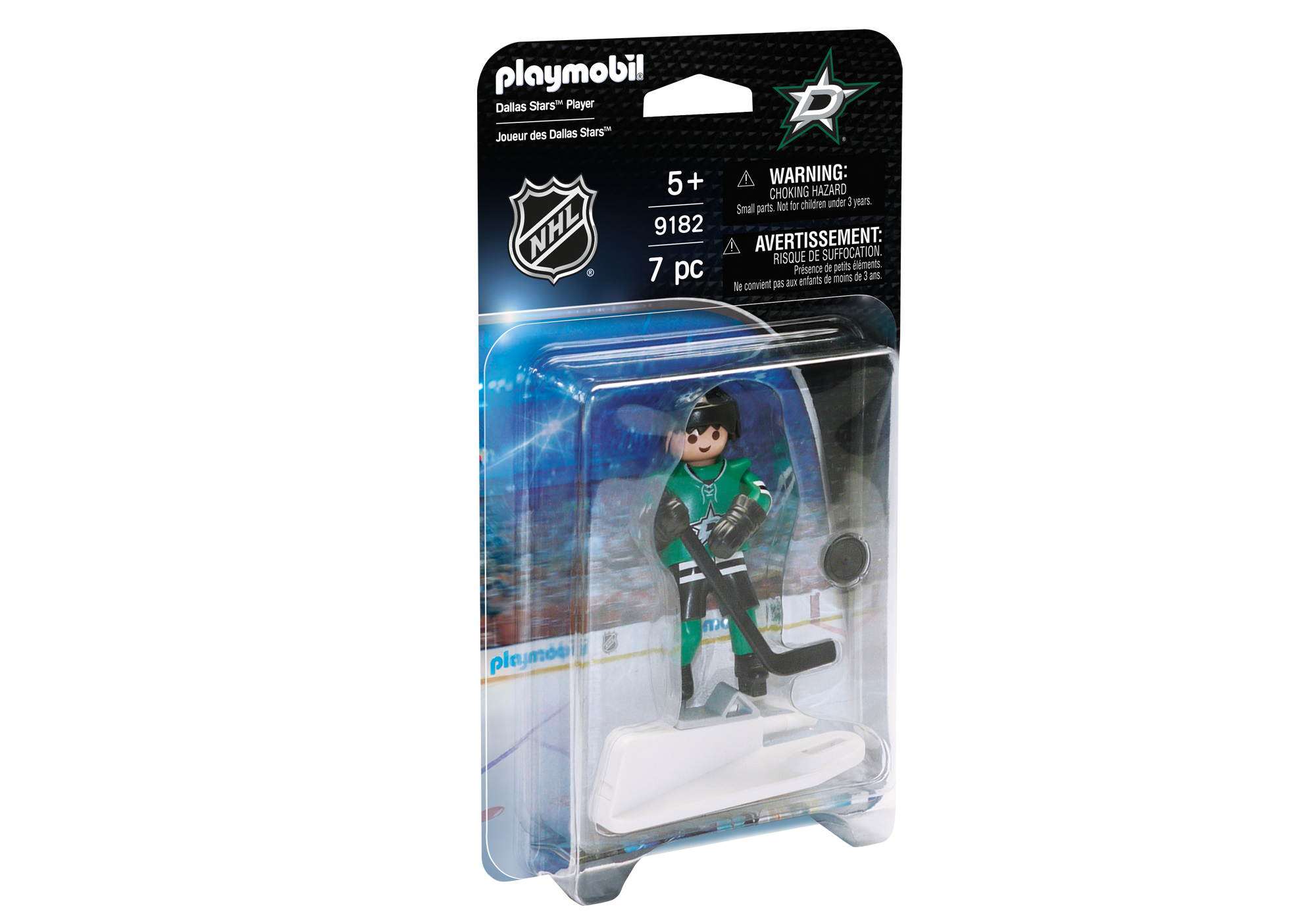 http://media.playmobil.com/i/playmobil/9182_product_box_front
