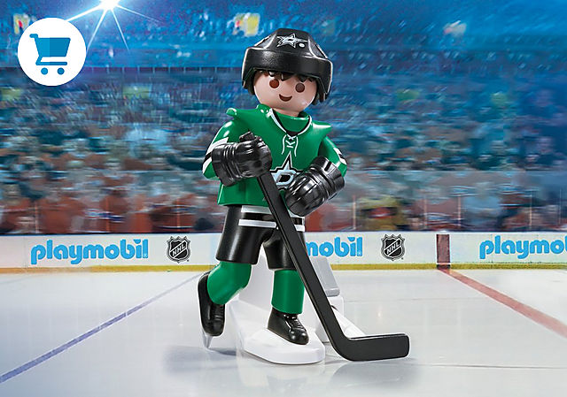 9182_product_detail/NHL® Dallas Stars™ Player