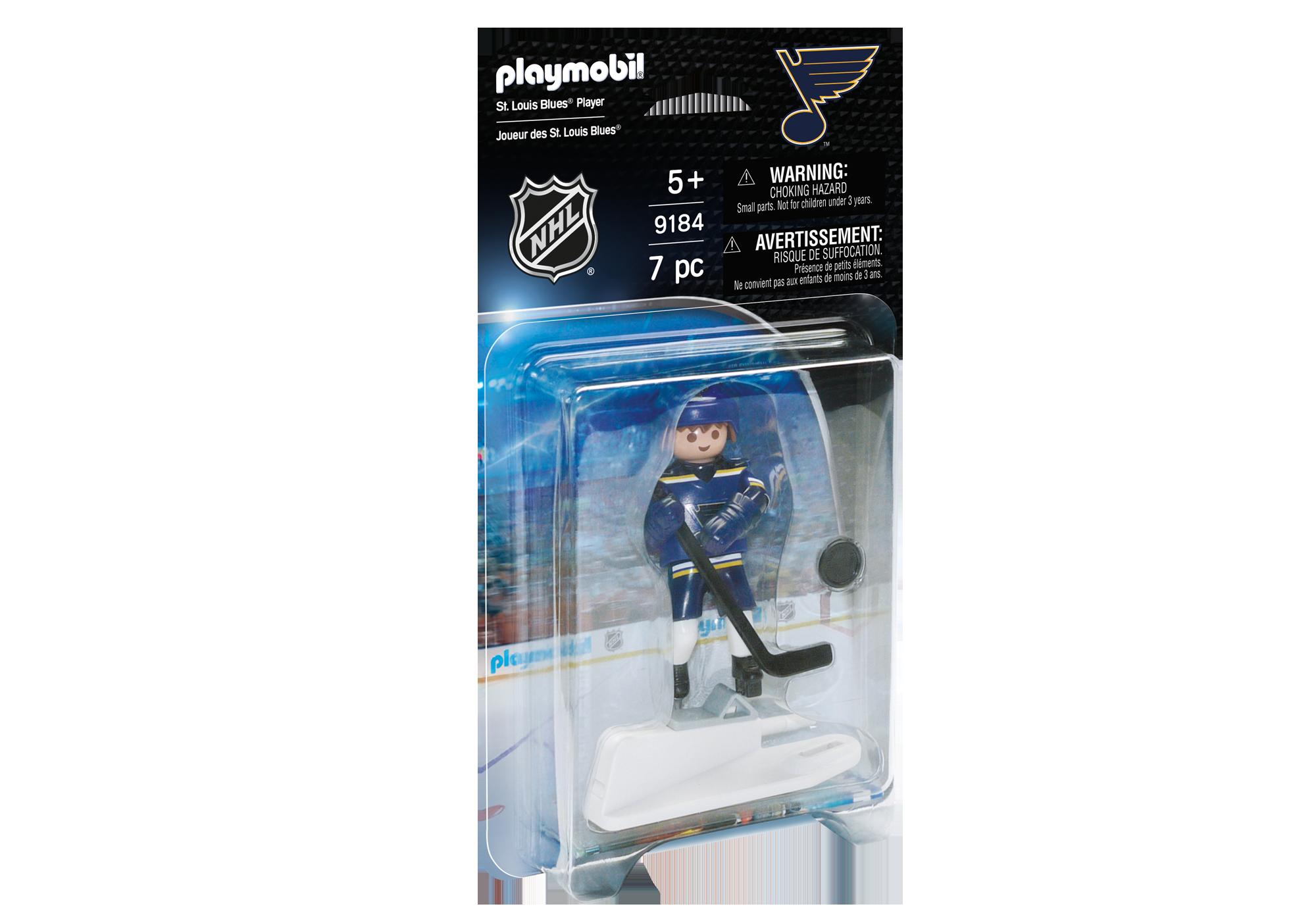 http://media.playmobil.com/i/playmobil/9184_product_box_front/NHL™ St. Louis Blues™ Player