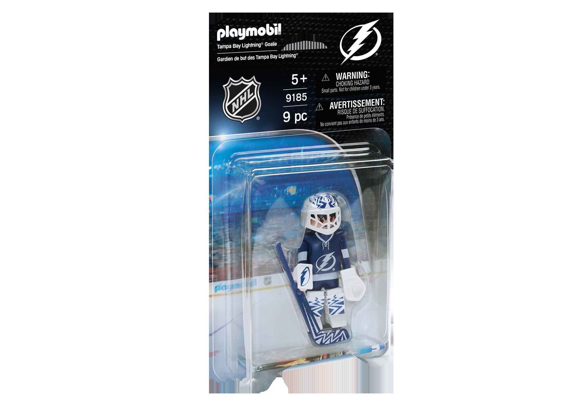 http://media.playmobil.com/i/playmobil/9185_product_box_front/NHL™ Tampa Bay Lightning™ Goalie