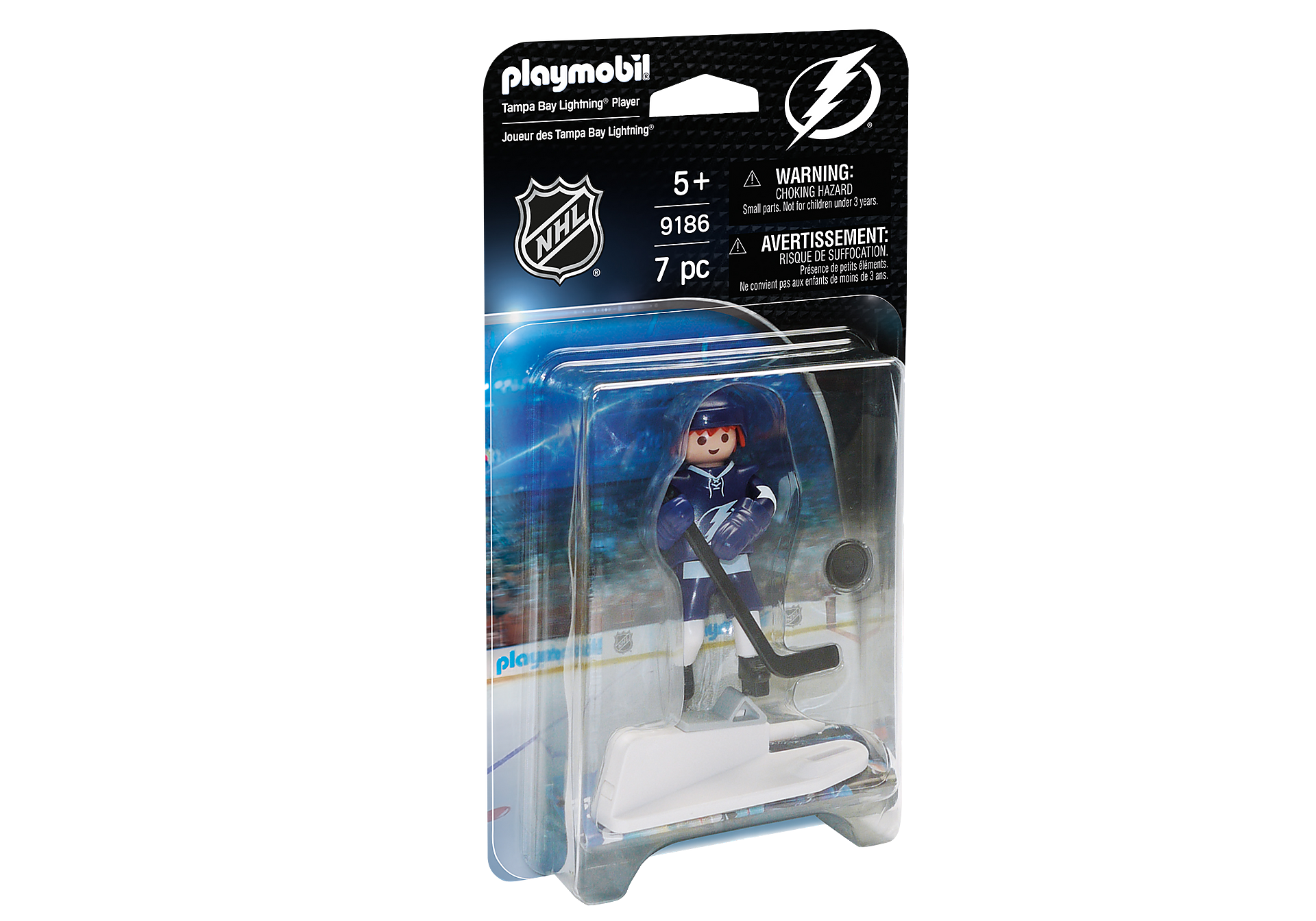 http://media.playmobil.com/i/playmobil/9186_product_box_front/NHL® Tampa Bay Lightning® Player