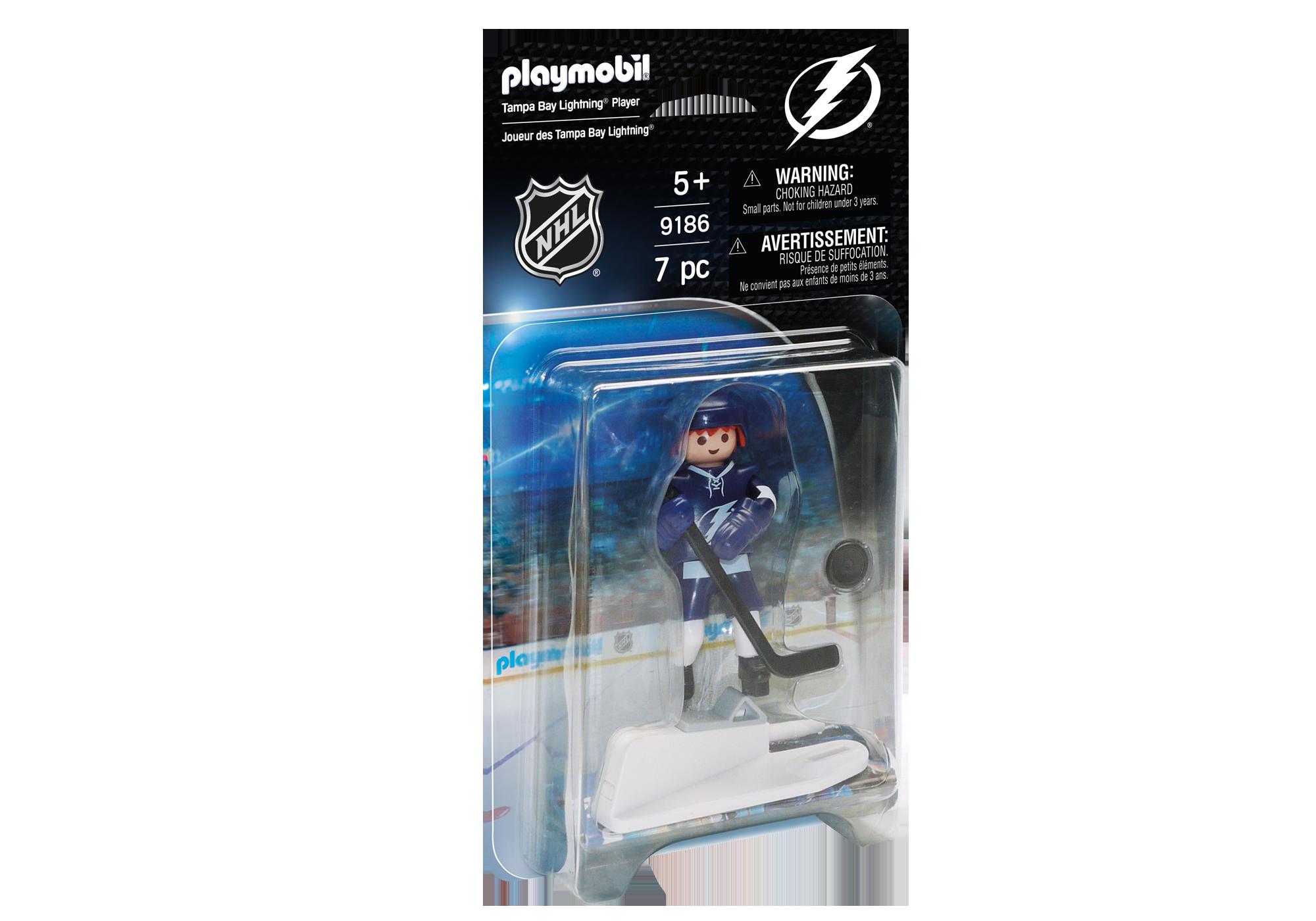 http://media.playmobil.com/i/playmobil/9186_product_box_front/NHL® Tampa Bay Lightning® Player