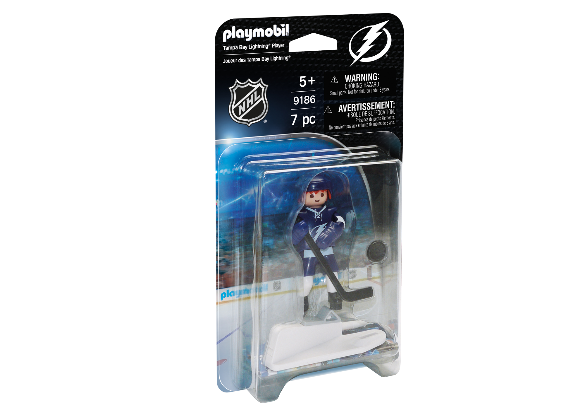 http://media.playmobil.com/i/playmobil/9186_product_box_front