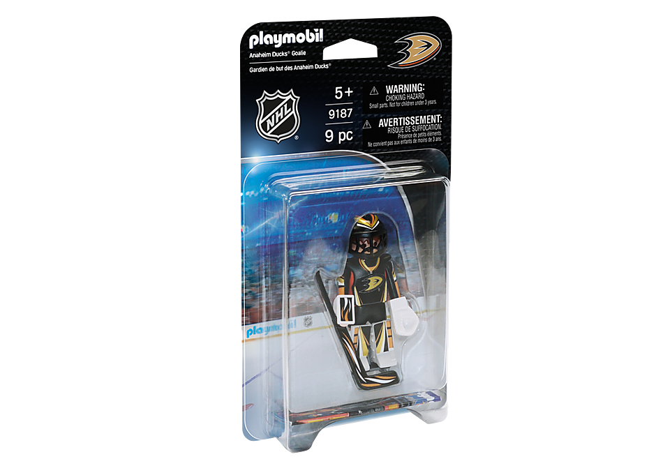 http://media.playmobil.com/i/playmobil/9187_product_box_front/NHL® Anaheim Ducks® Goalie