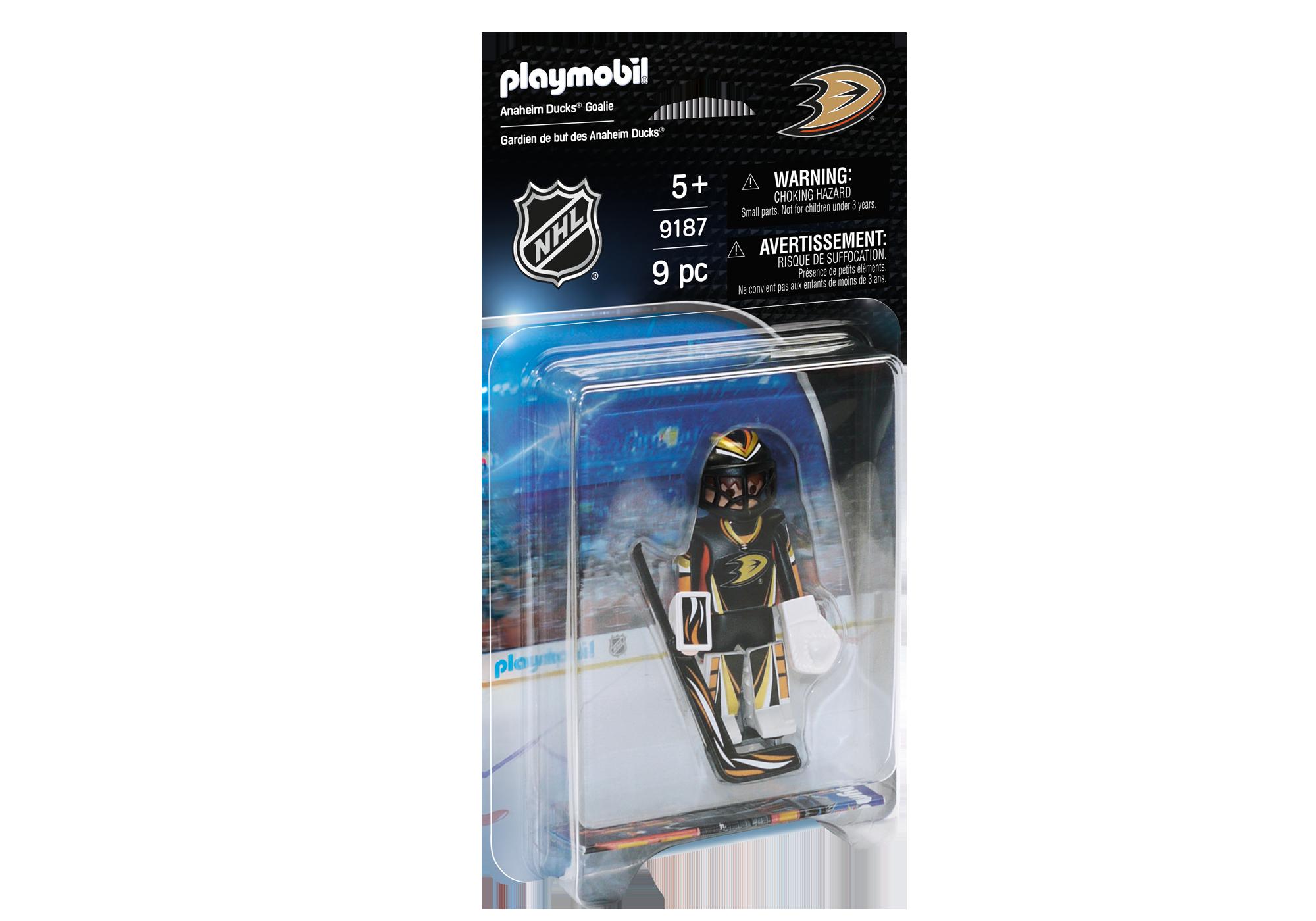 http://media.playmobil.com/i/playmobil/9187_product_box_front/NHL® Anaheim Ducks® Goalie