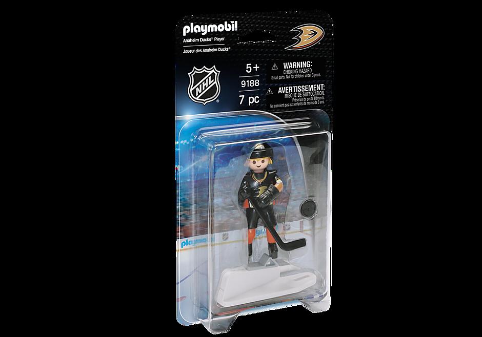 9188 NHL™ Anaheim Ducks™Player detail image 2