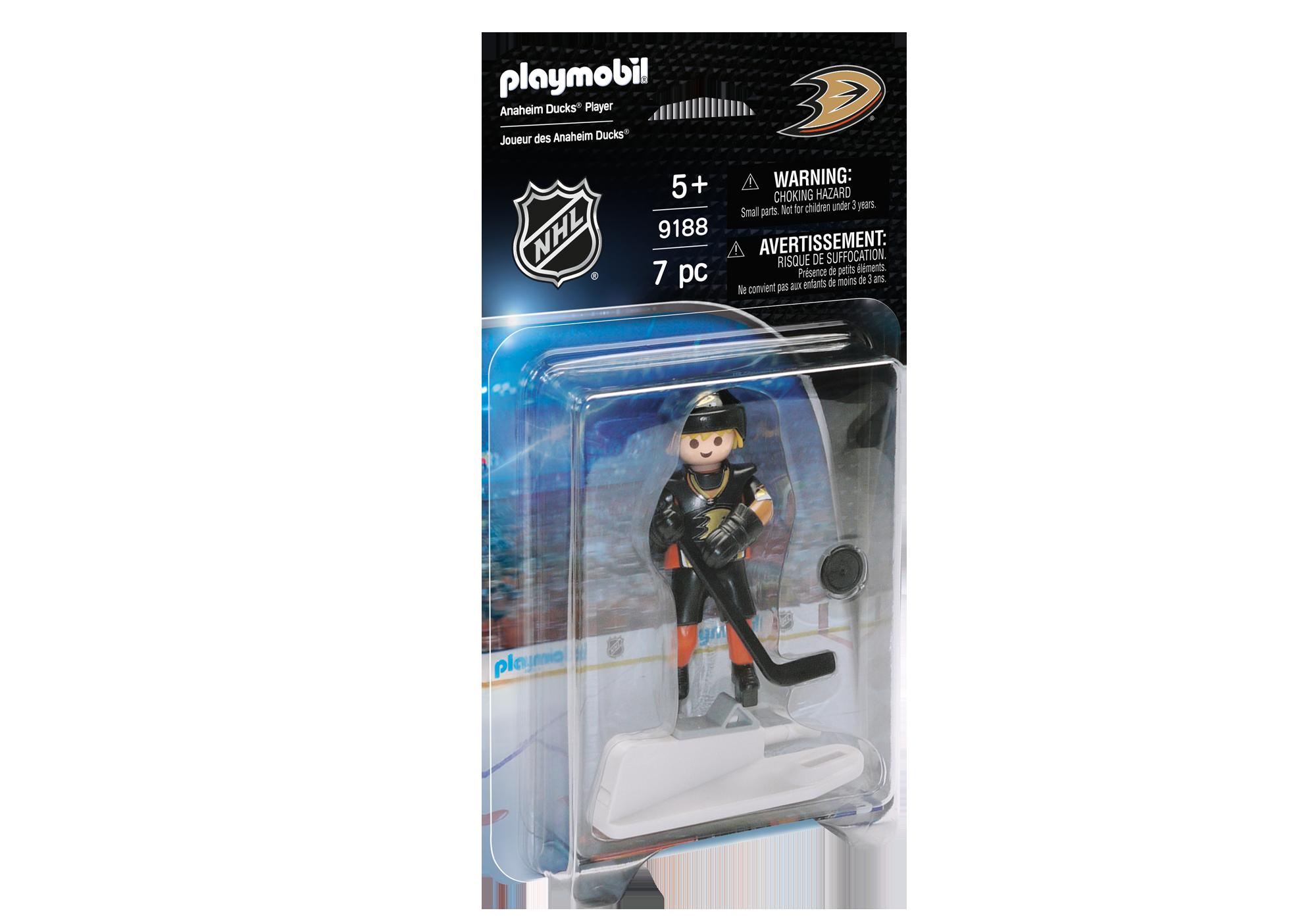 http://media.playmobil.com/i/playmobil/9188_product_box_front/NHL™ Anaheim Ducks™Player