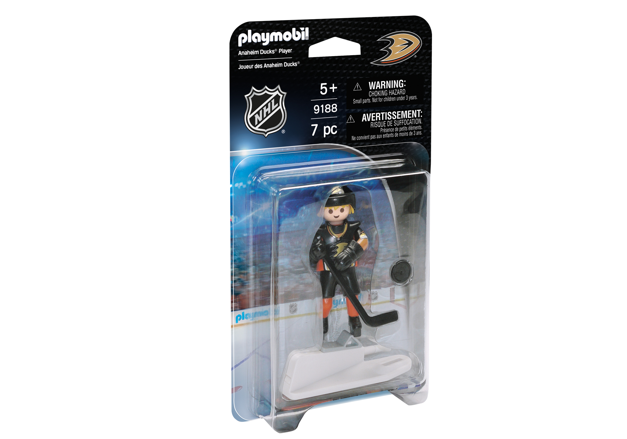 http://media.playmobil.com/i/playmobil/9188_product_box_front