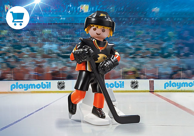 9188_product_detail/NHL™ Anaheim Ducks™Player