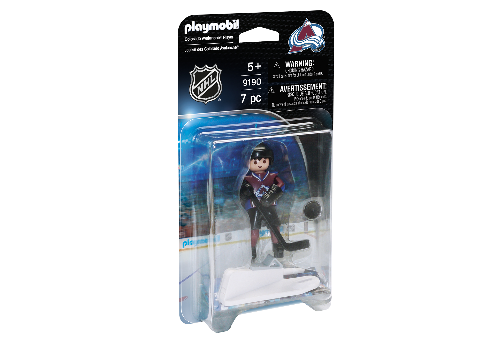 http://media.playmobil.com/i/playmobil/9190_product_box_front