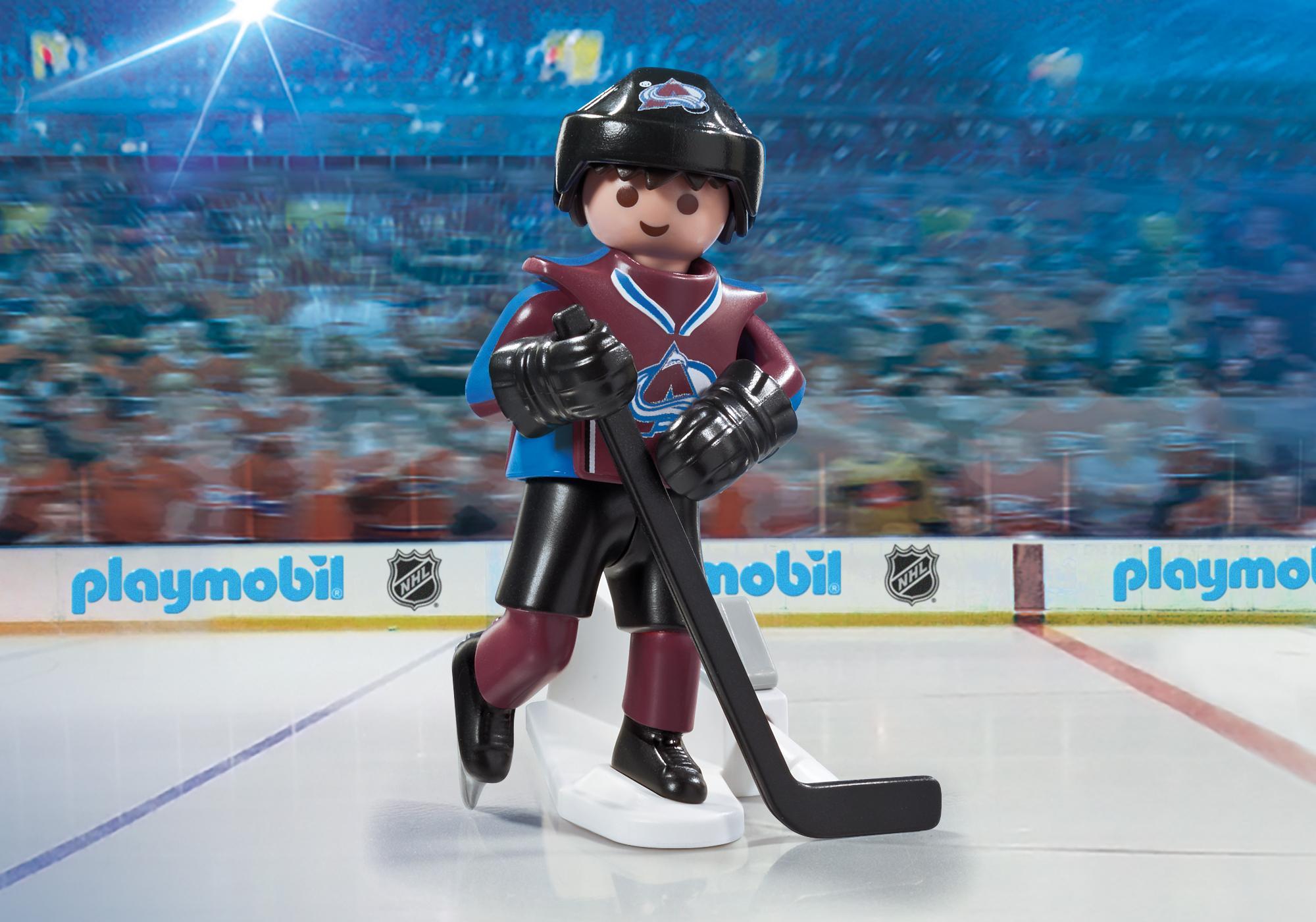 http://media.playmobil.com/i/playmobil/9190_product_detail/NHL™ Colorado Avanlanche™ Player
