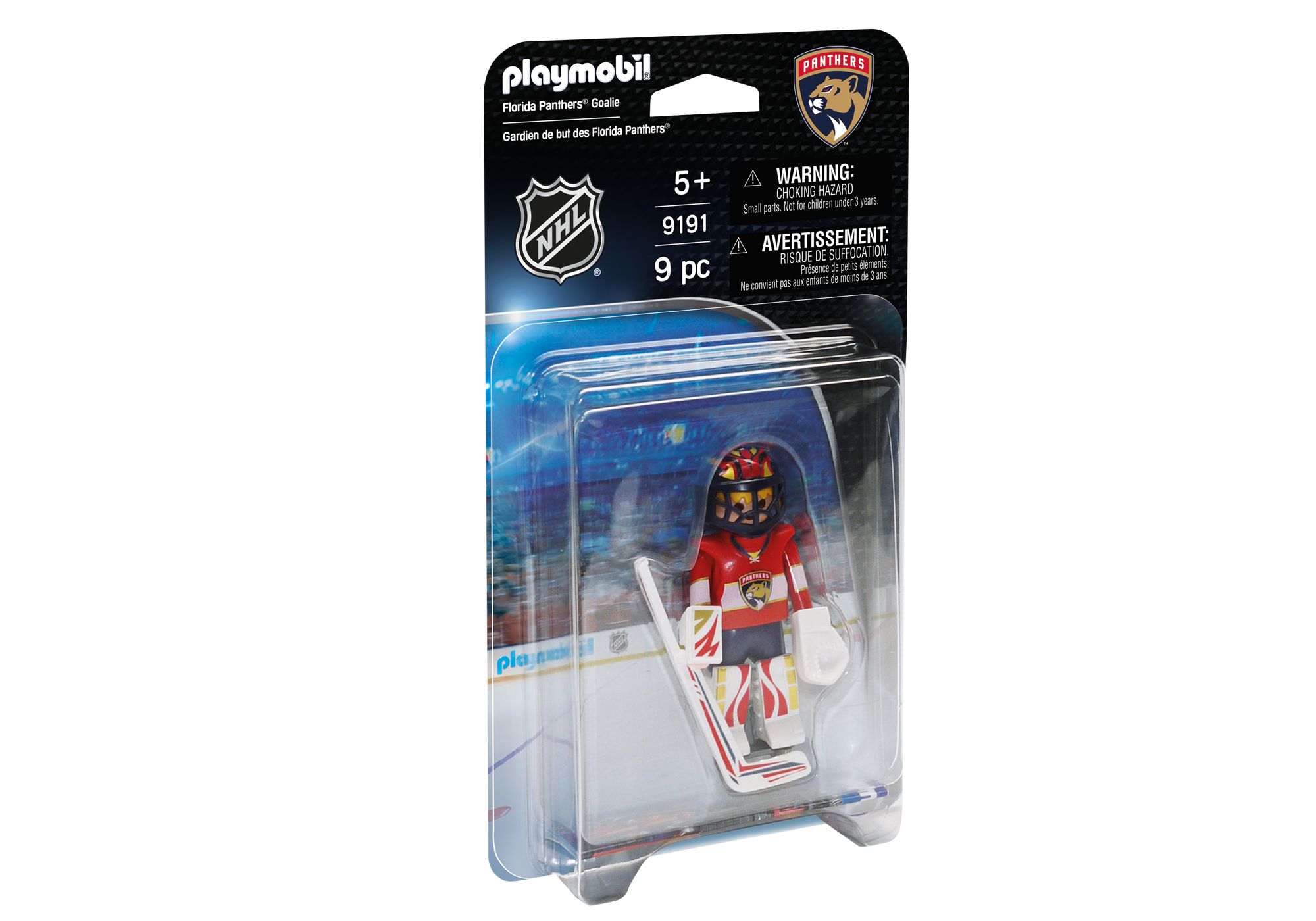 http://media.playmobil.com/i/playmobil/9191_product_box_front/NHL® Florida Panthers® Goalie