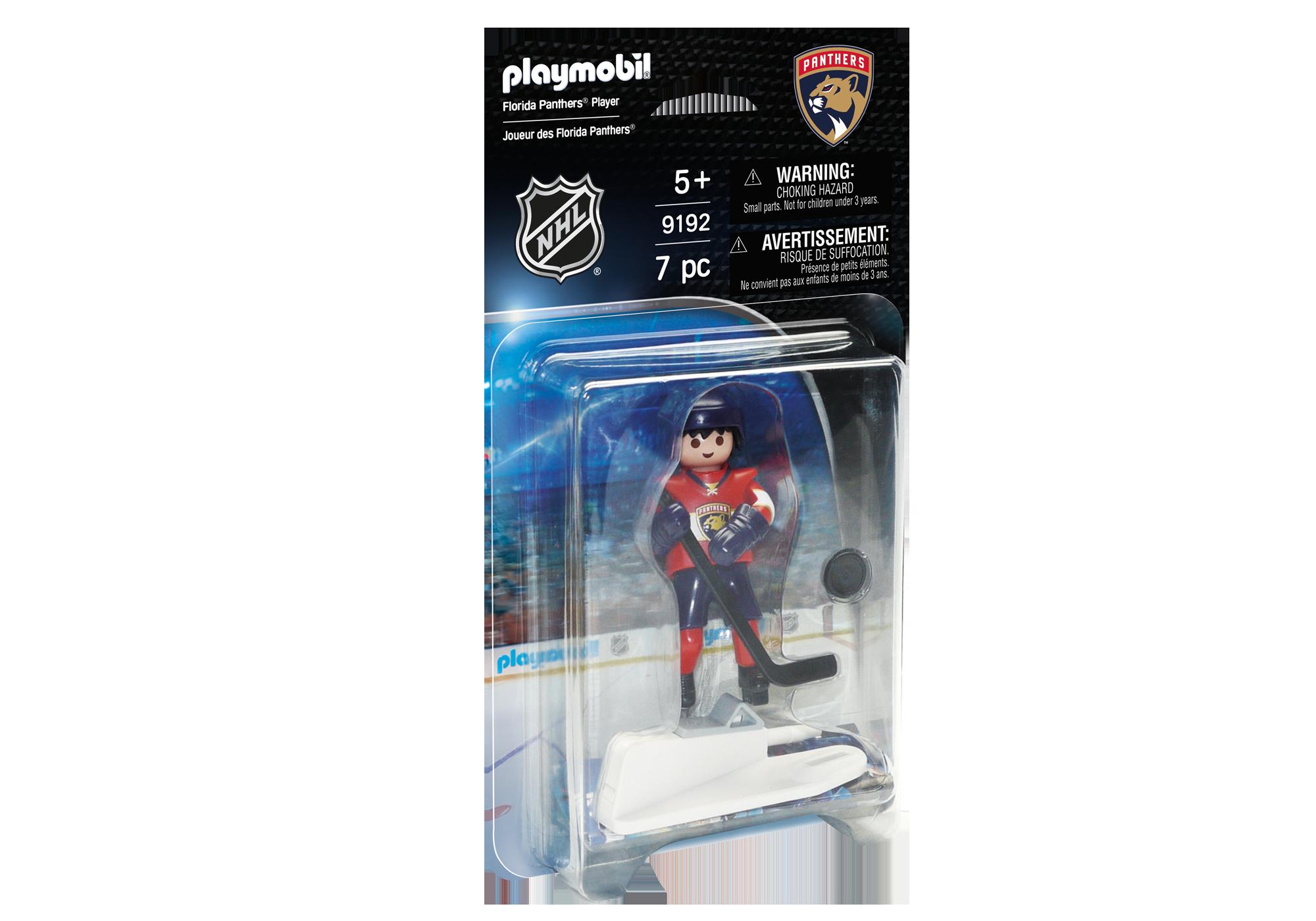http://media.playmobil.com/i/playmobil/9192_product_box_front/NHL™ Florida Panthers™ Player