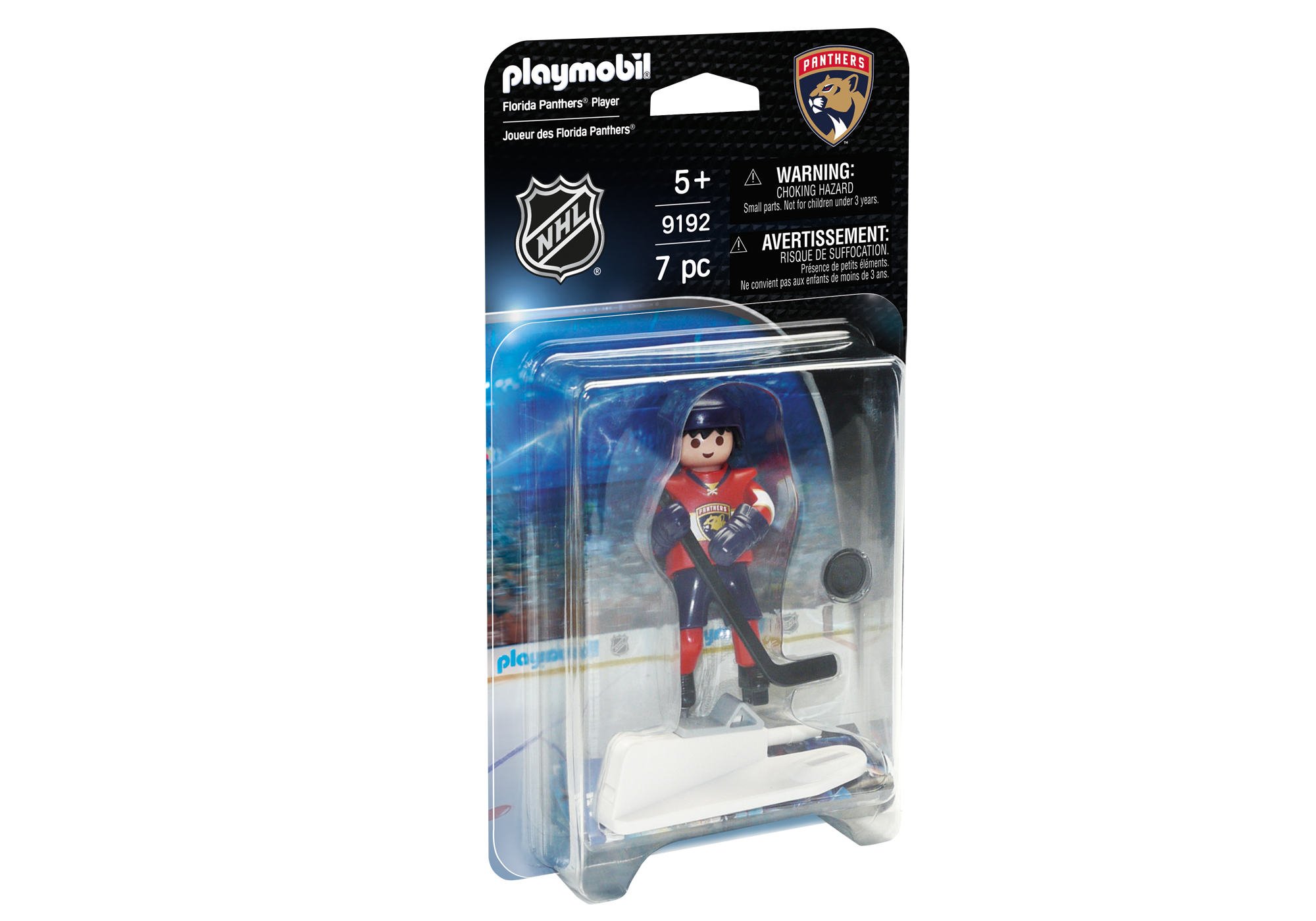 http://media.playmobil.com/i/playmobil/9192_product_box_front
