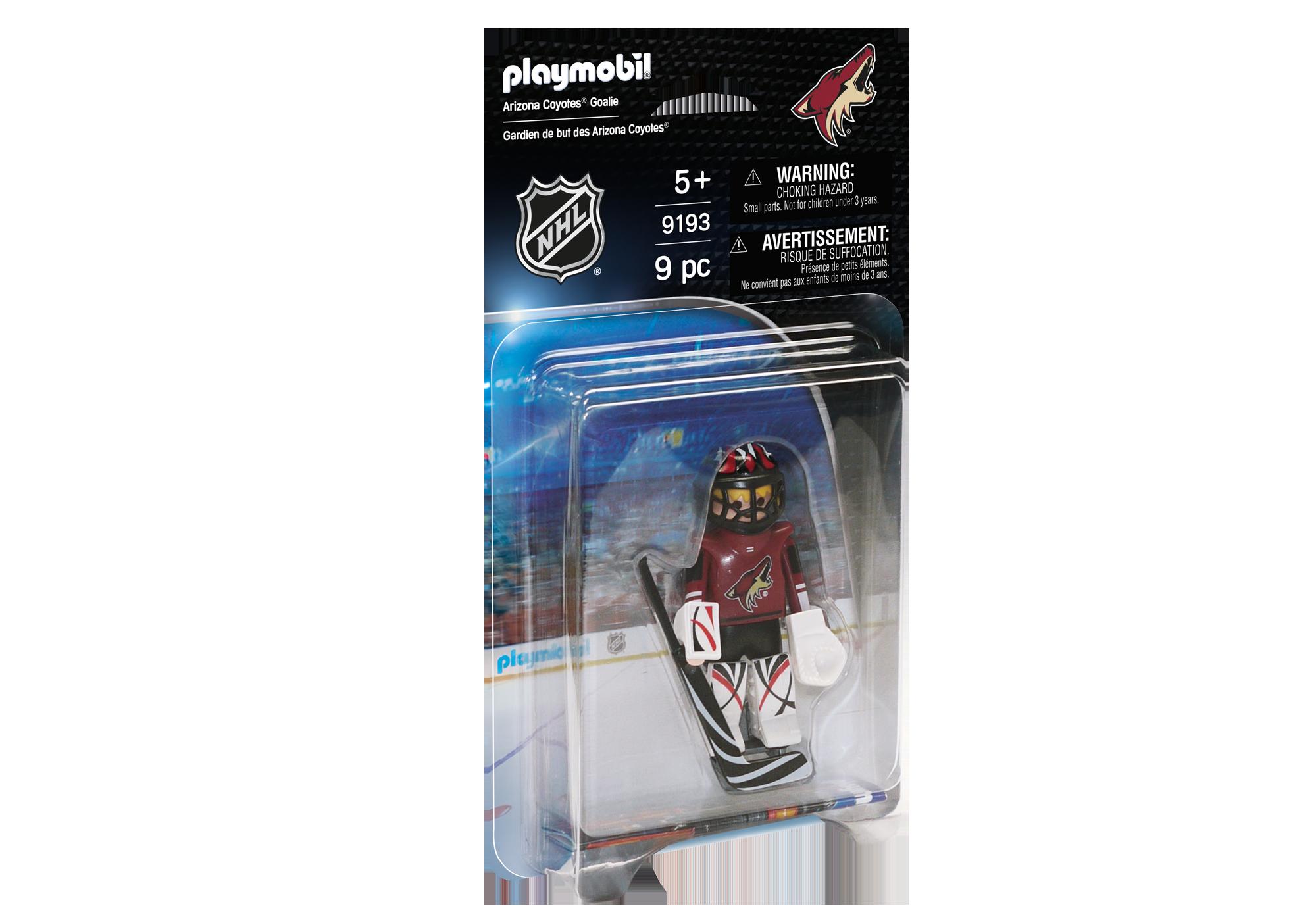 http://media.playmobil.com/i/playmobil/9193_product_box_front/NHL™ Arizona Coyotes™ Goalie