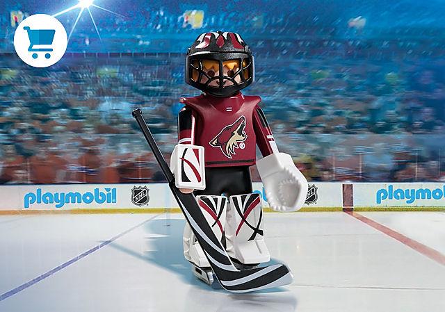 9193_product_detail/NHL™ Arizona Coyotes™ Goalie