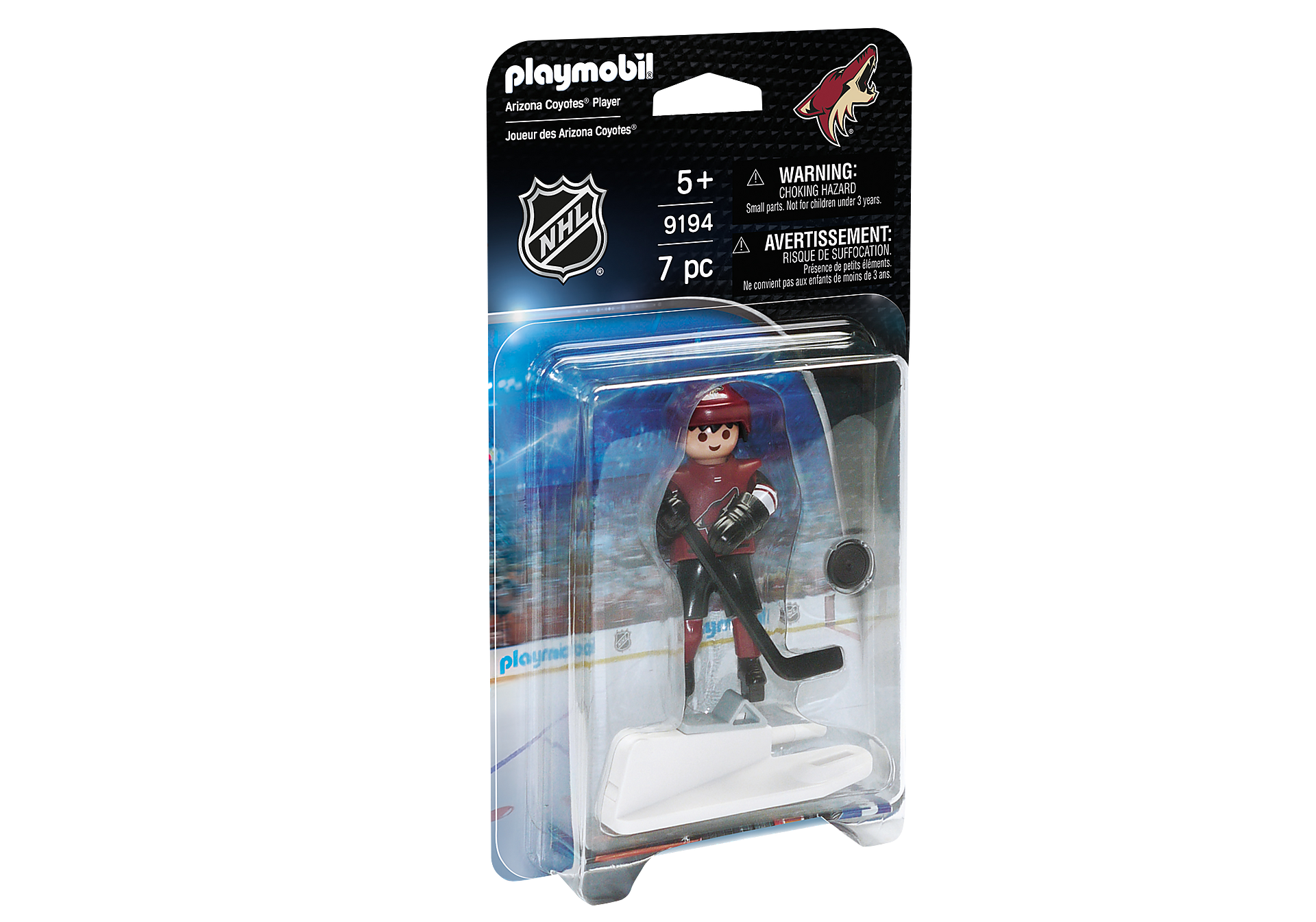 http://media.playmobil.com/i/playmobil/9194_product_box_front/NHL® Arizona Coyotes® Player