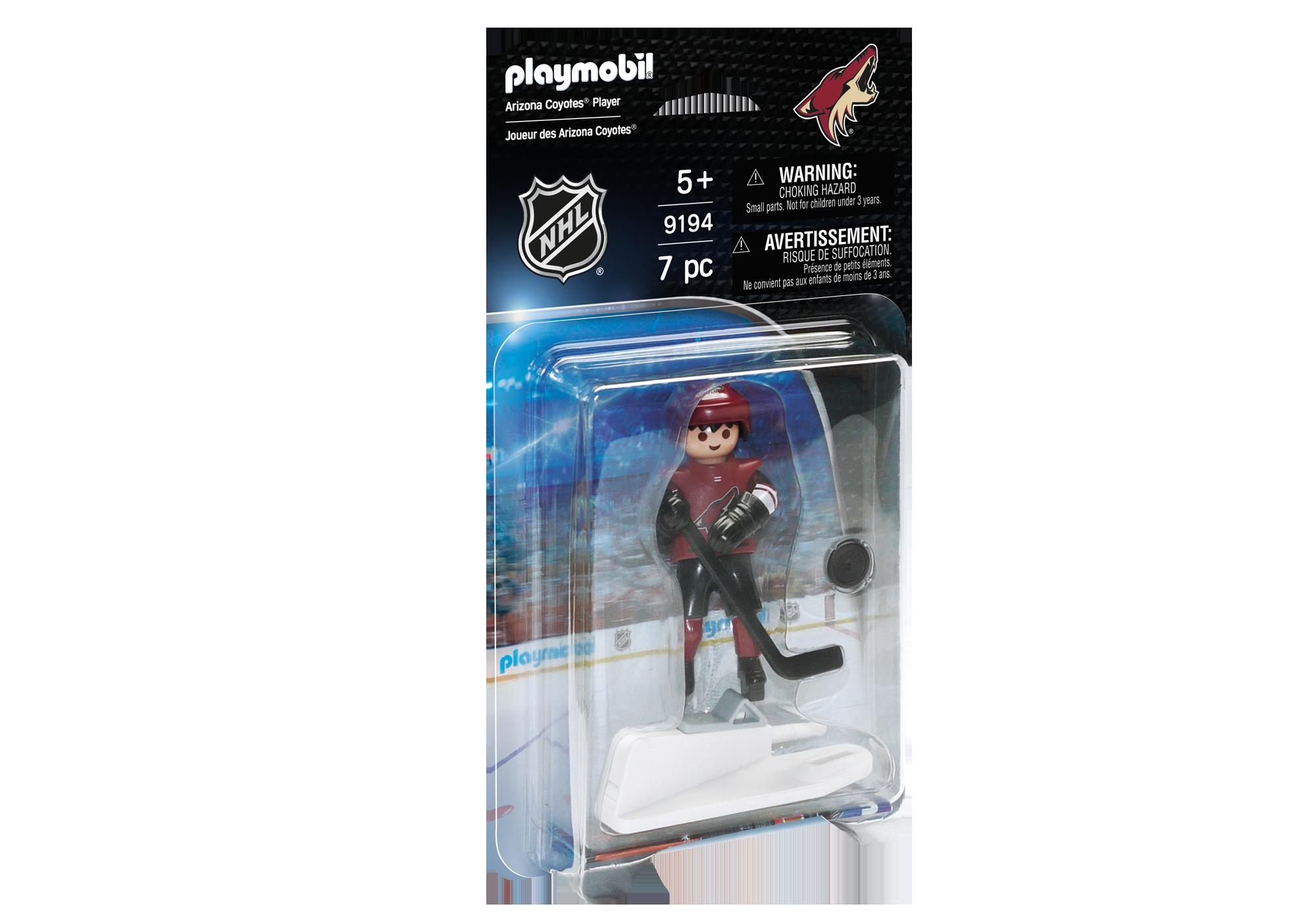 http://media.playmobil.com/i/playmobil/9194_product_box_front/NHL® Arizona Coyotes® Player