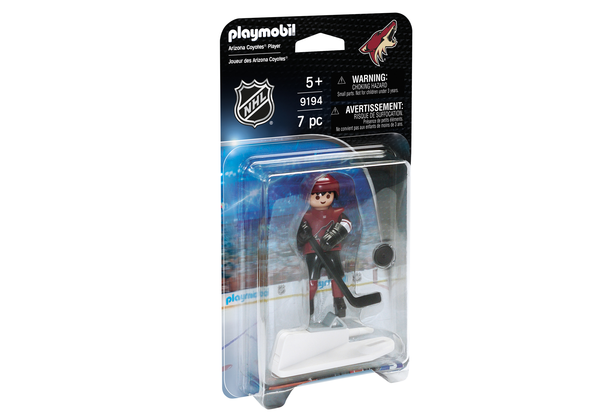 http://media.playmobil.com/i/playmobil/9194_product_box_front