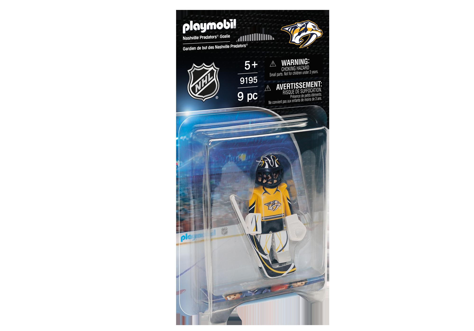 http://media.playmobil.com/i/playmobil/9195_product_box_front/NHL™ Nashville Predators™ Goalie
