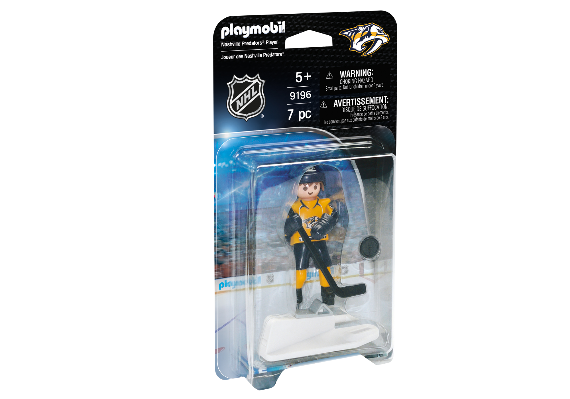 http://media.playmobil.com/i/playmobil/9196_product_box_front/NHL™ Nashville Predators™ Player