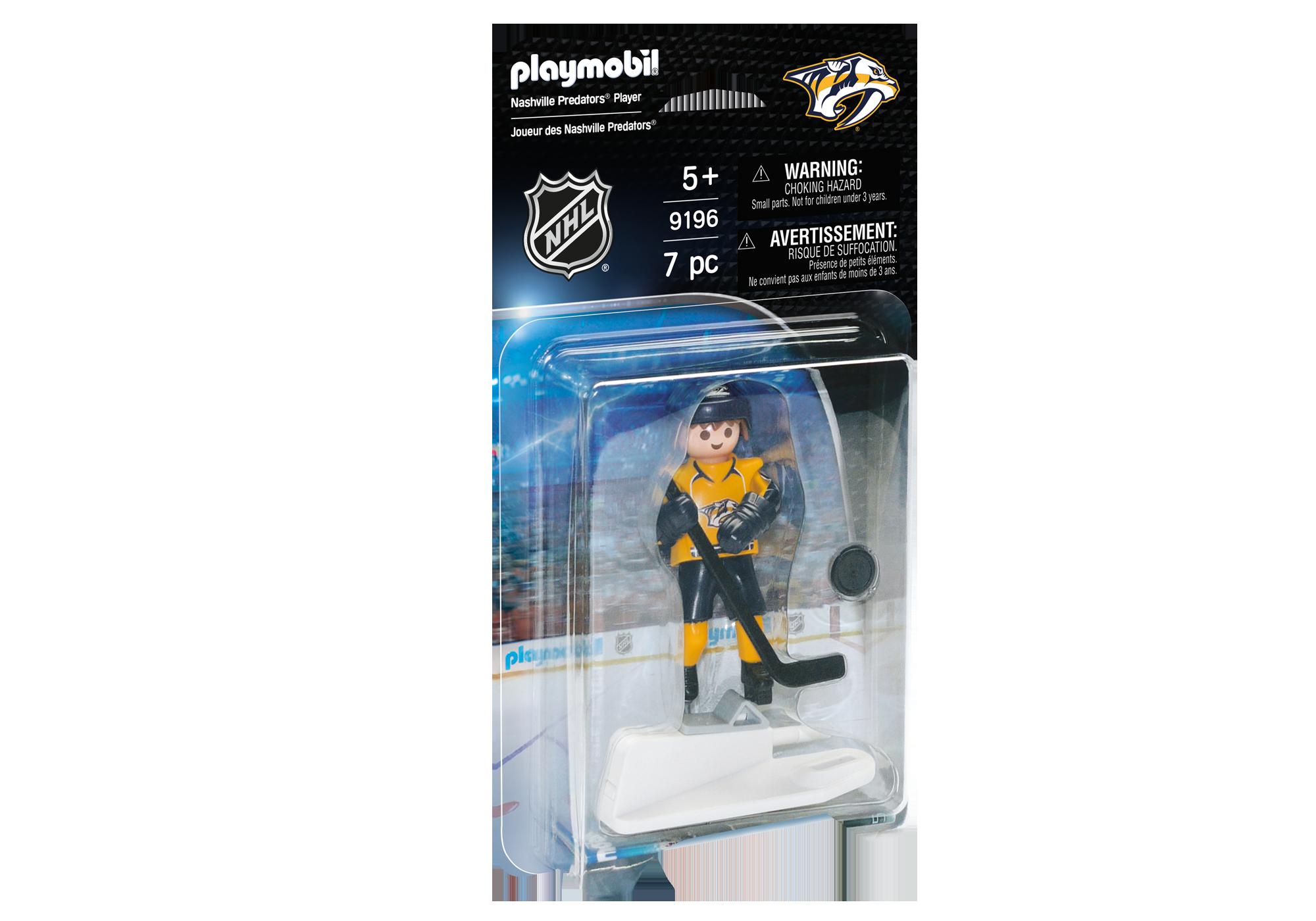 http://media.playmobil.com/i/playmobil/9196_product_box_front/NHL™ Nashville Predators™ Player