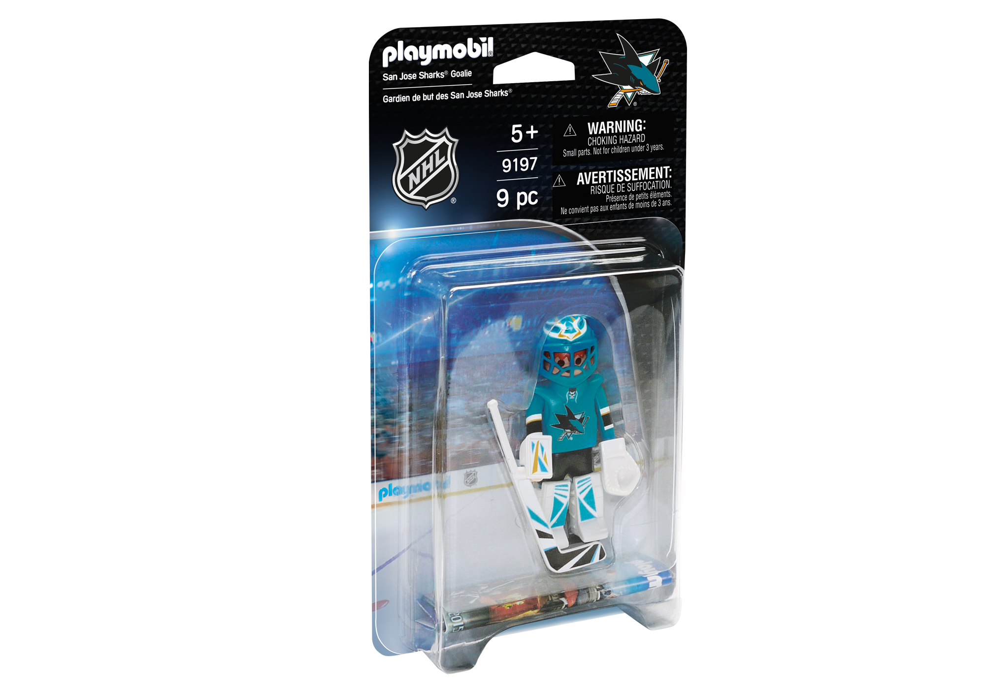 http://media.playmobil.com/i/playmobil/9197_product_box_front/NHL™ San Jose Sharks™ Goalie