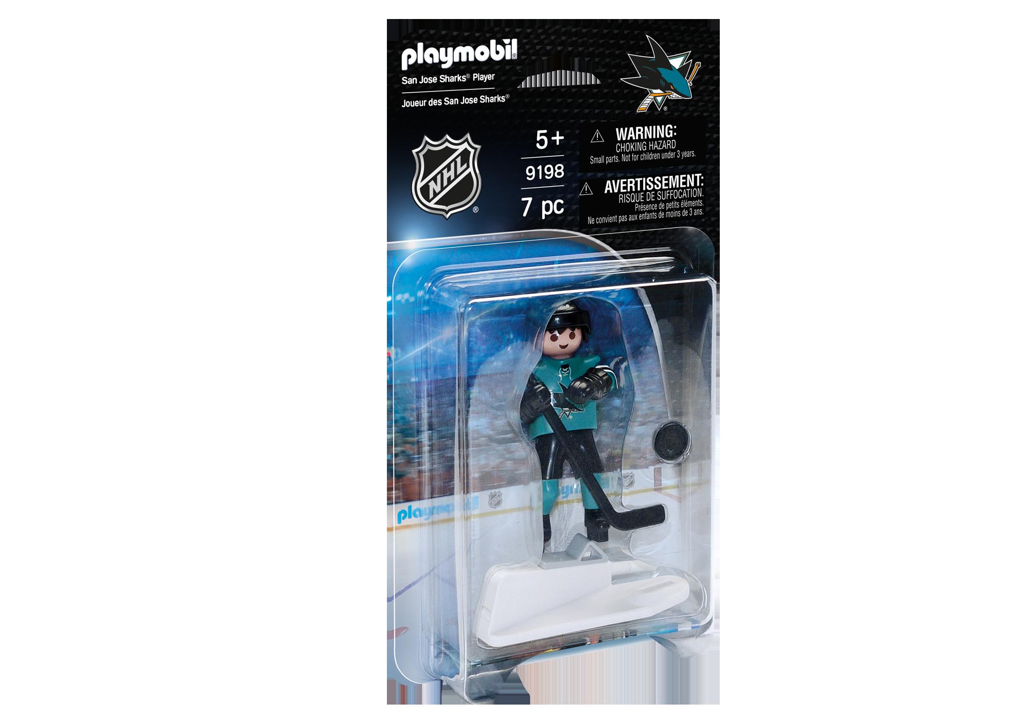 http://media.playmobil.com/i/playmobil/9198_product_box_front/NHL® San Jose Sharks® Player