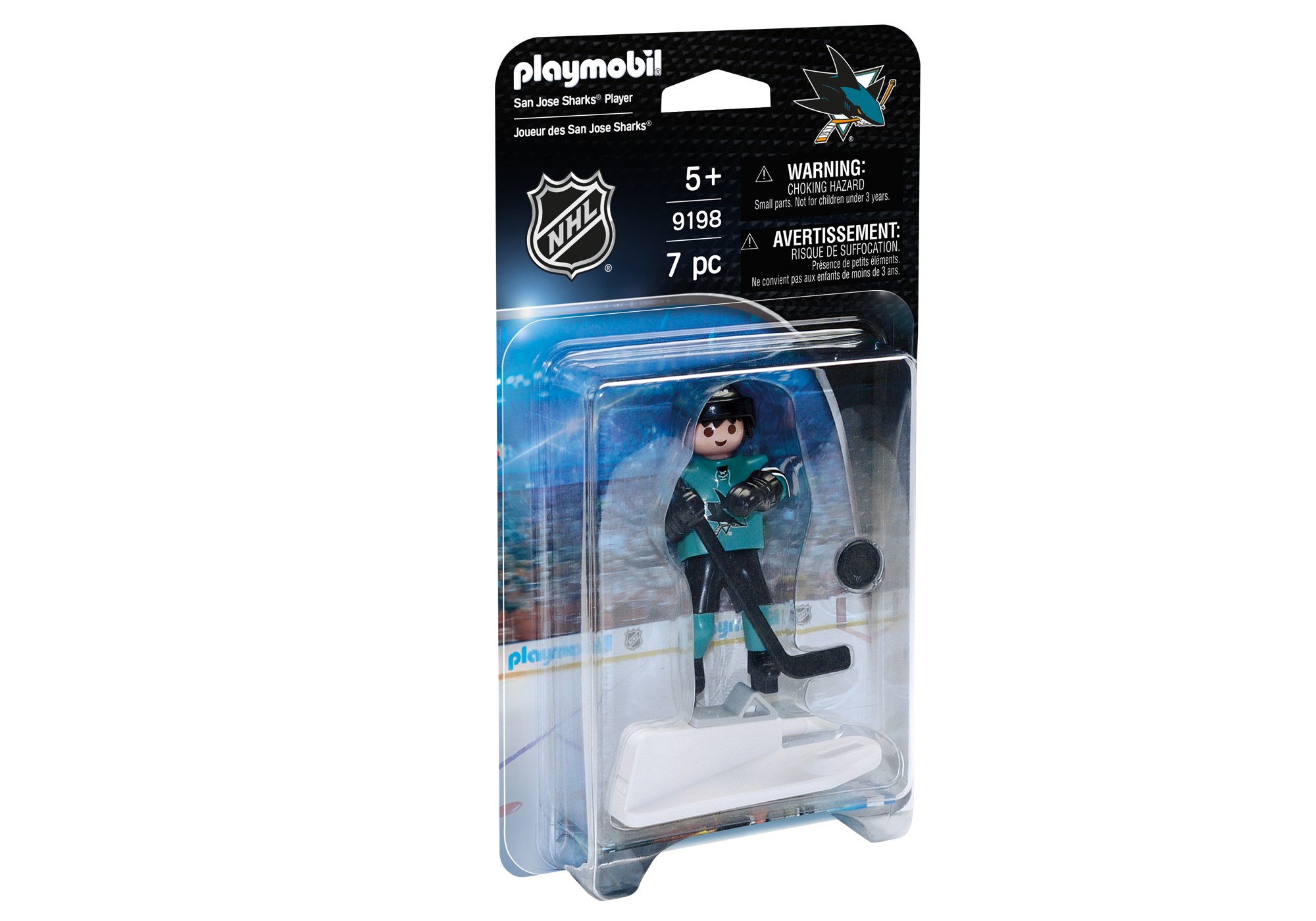 http://media.playmobil.com/i/playmobil/9198_product_box_front