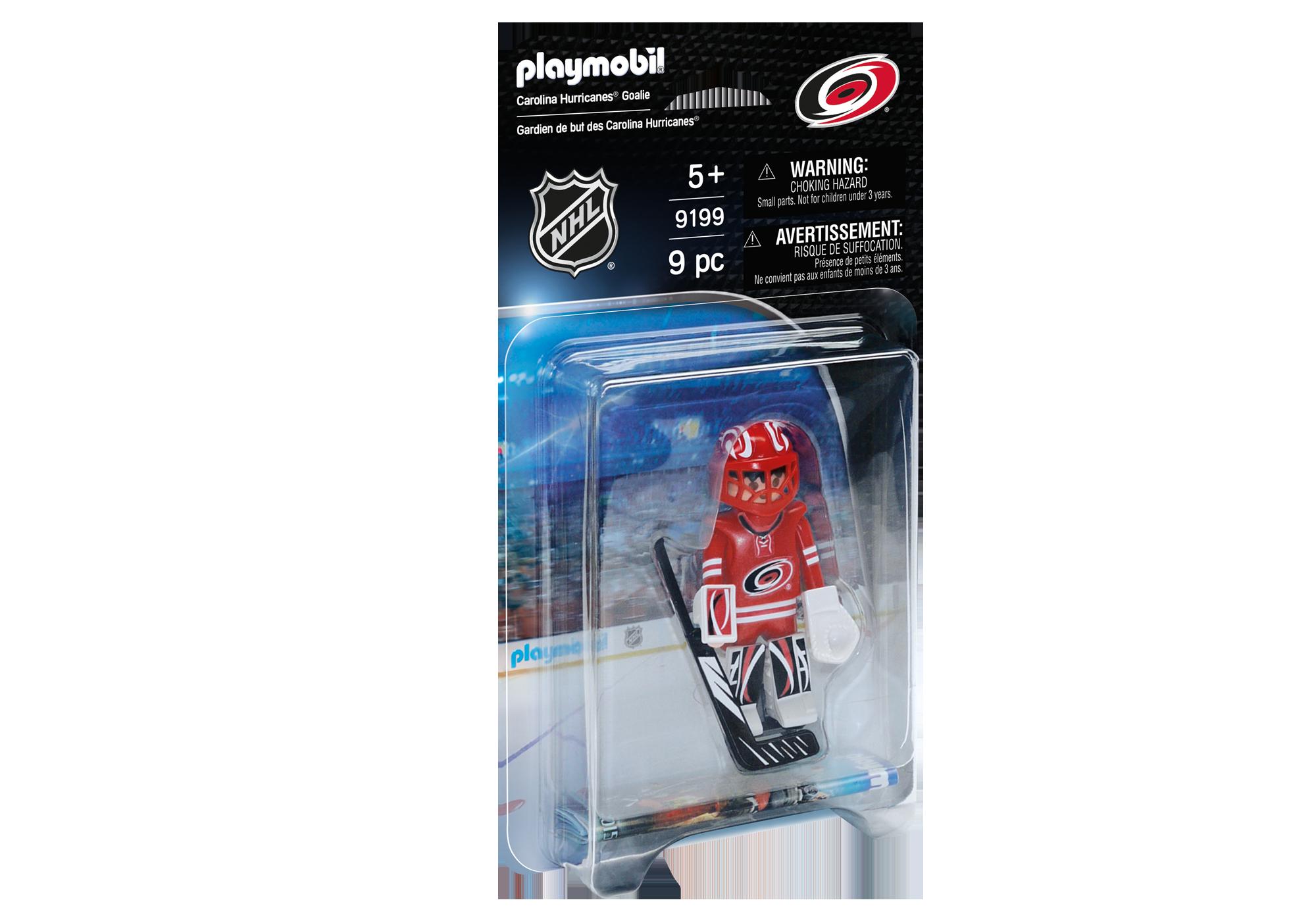 http://media.playmobil.com/i/playmobil/9199_product_box_front/NHL™ Carolina Hurricanes™ Goalie