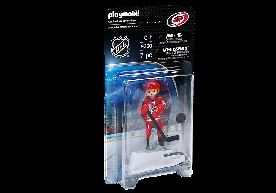 9200 NHL™ Carolina Hurricanes™ Player detail image 2
