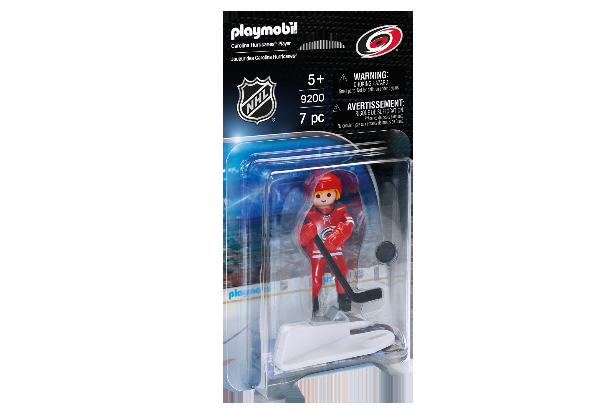 http://media.playmobil.com/i/playmobil/9200_product_box_front/NHL® Carolina Hurricanes® Player