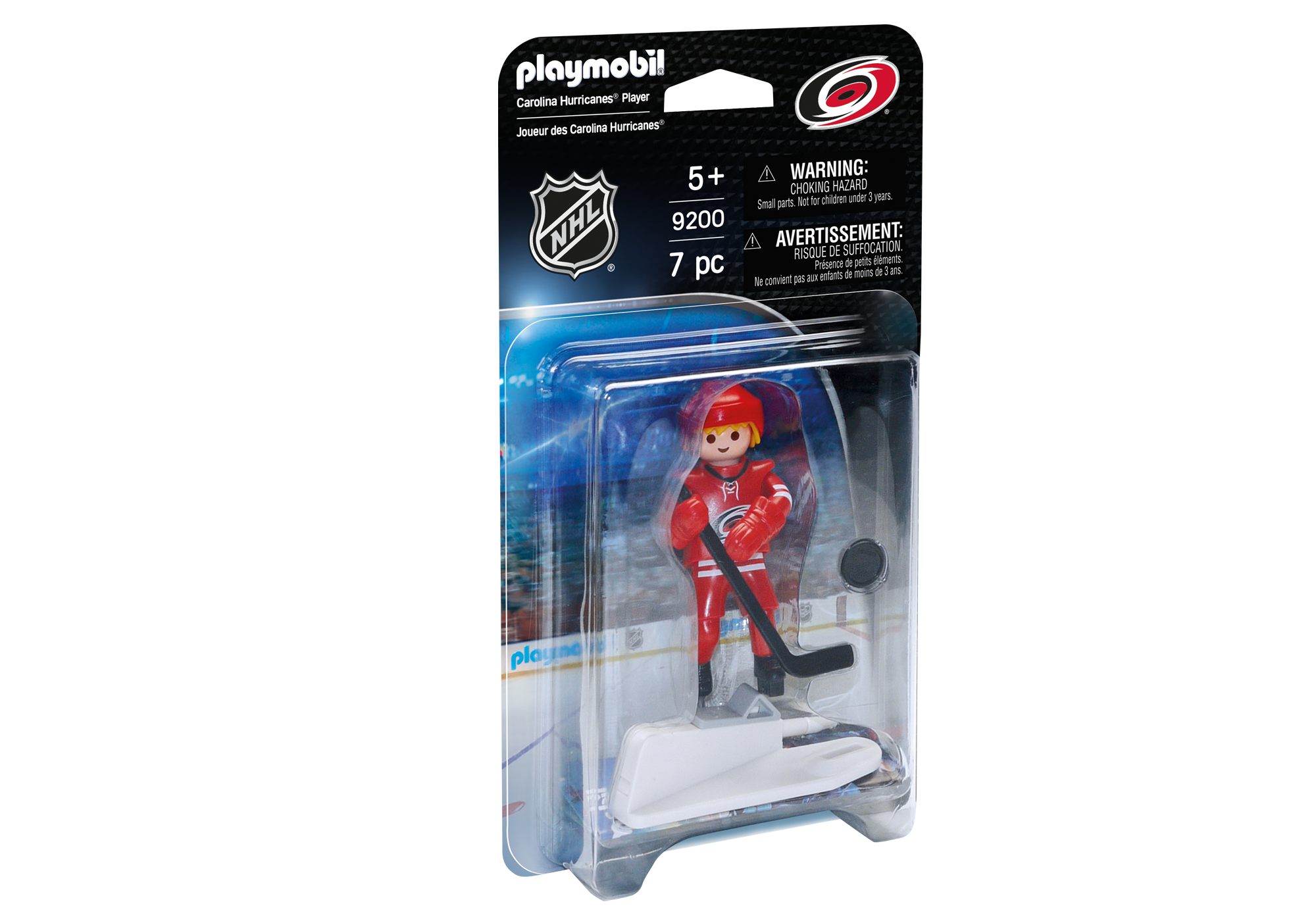 http://media.playmobil.com/i/playmobil/9200_product_box_front