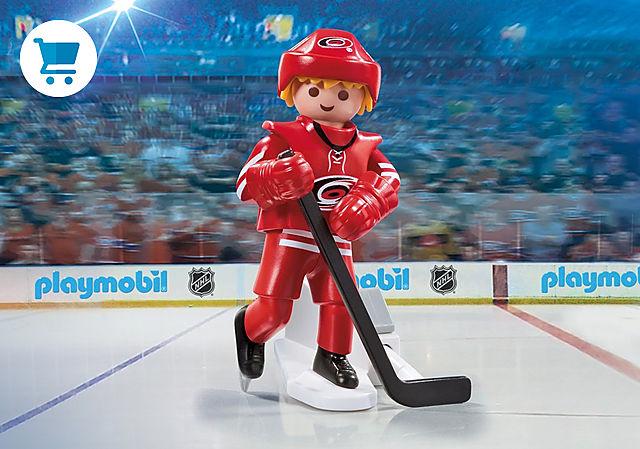 9200_product_detail/NHL® Carolina Hurricanes® Player