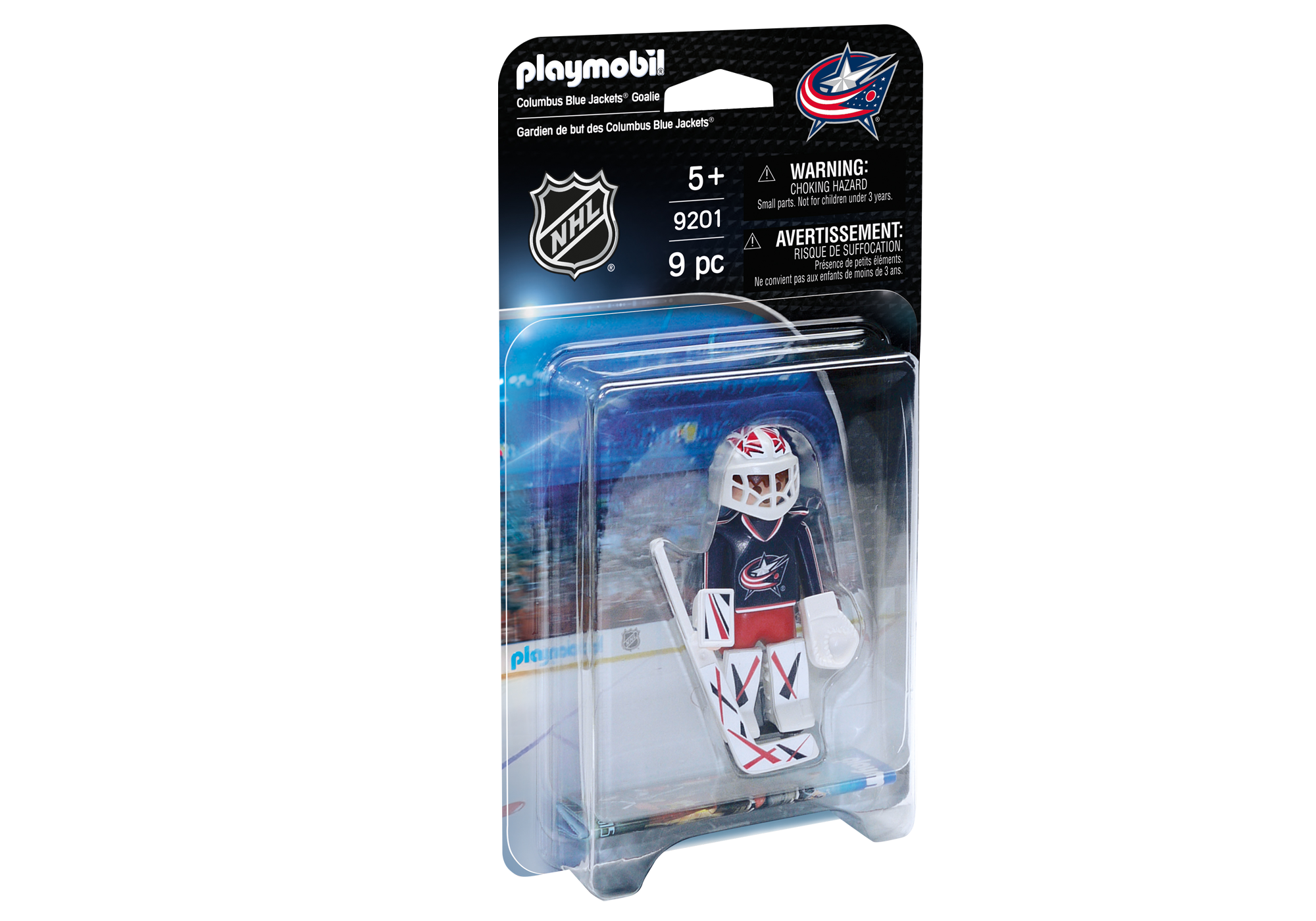 http://media.playmobil.com/i/playmobil/9201_product_box_front/NHL® Columbus Blue Jackets® Goalie