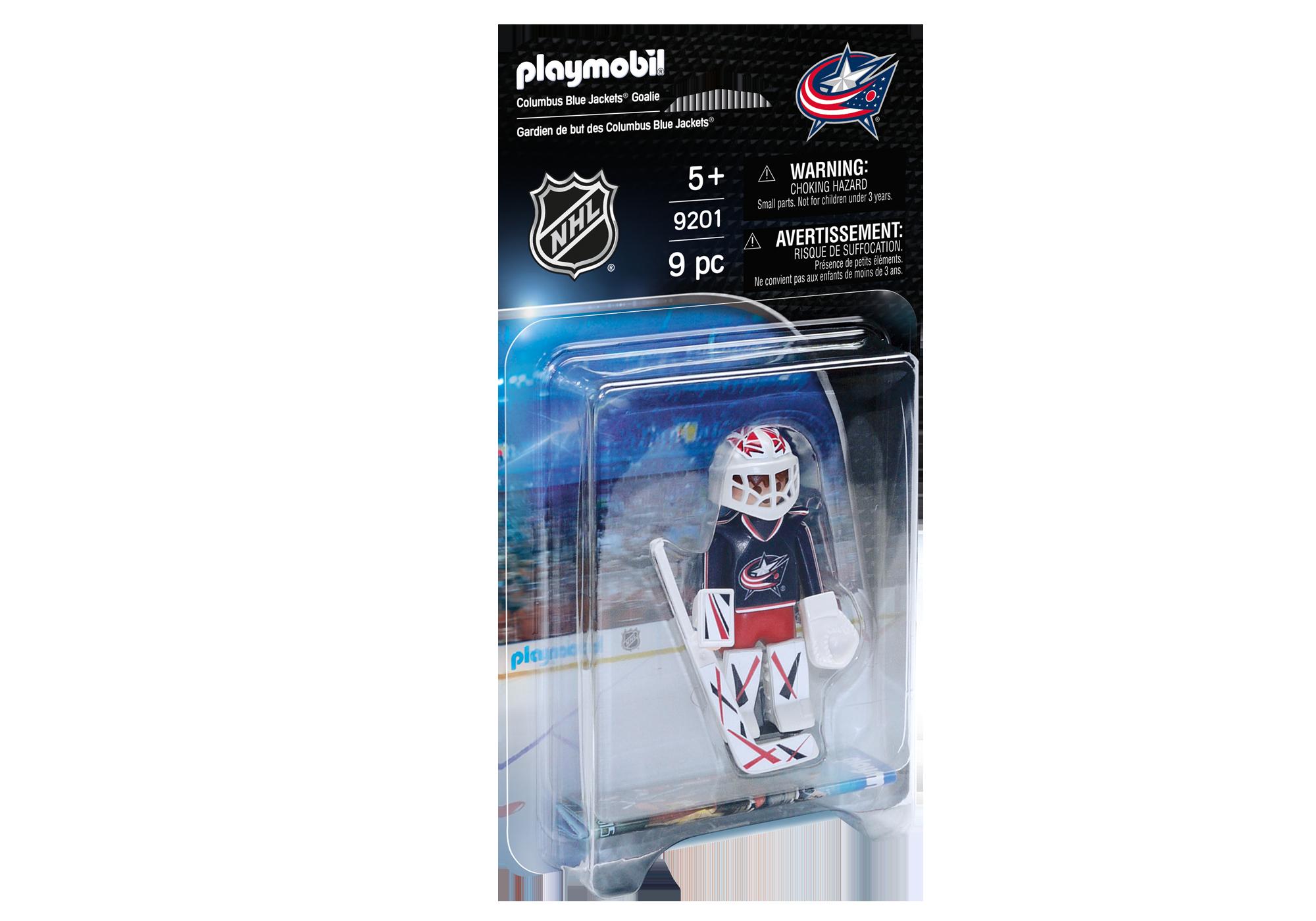 http://media.playmobil.com/i/playmobil/9201_product_box_front/NHL™ Columbus Blue Jackets™ Goalie
